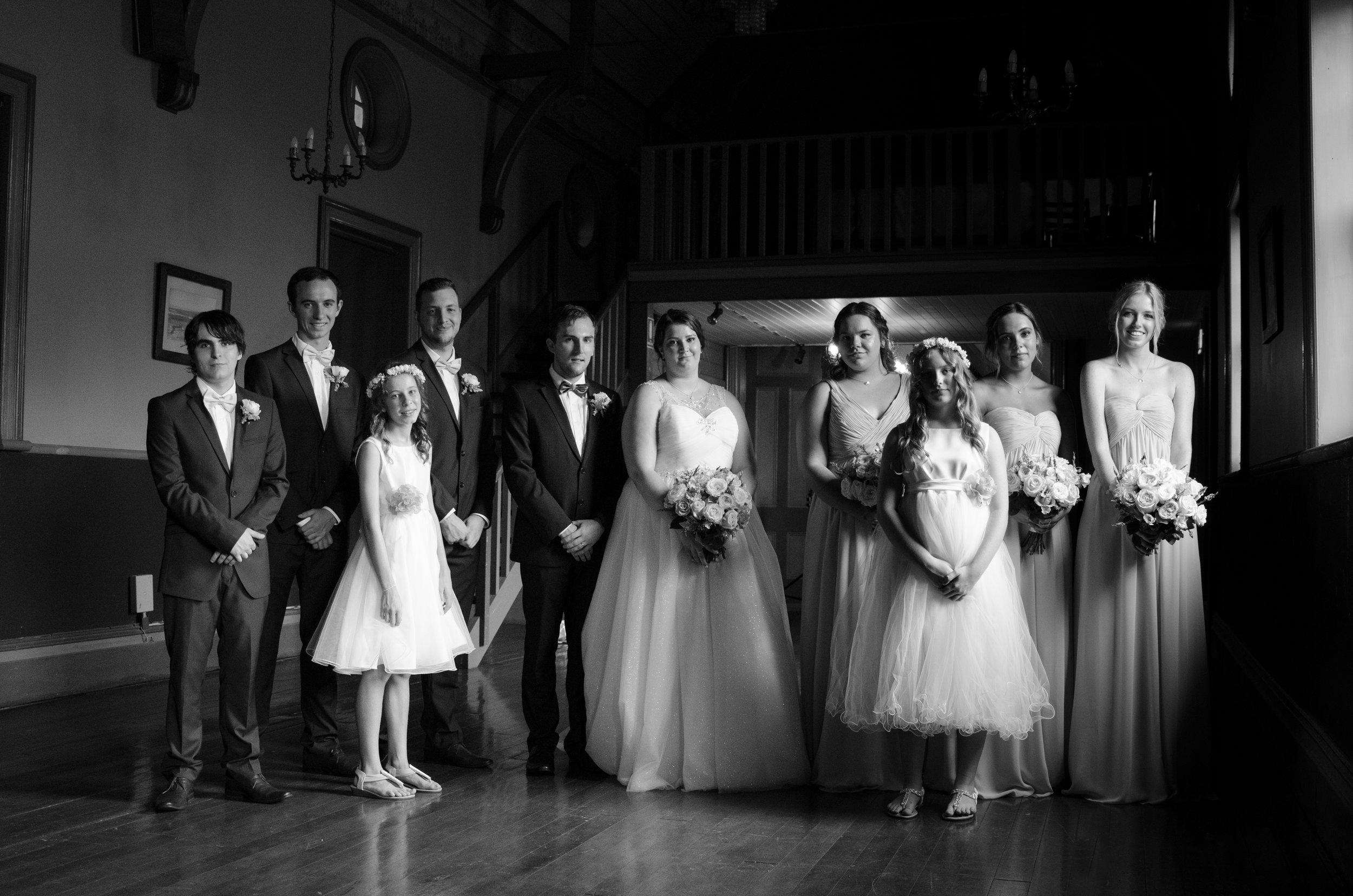 Molly&Aaron's wedding-0183-2.jpg