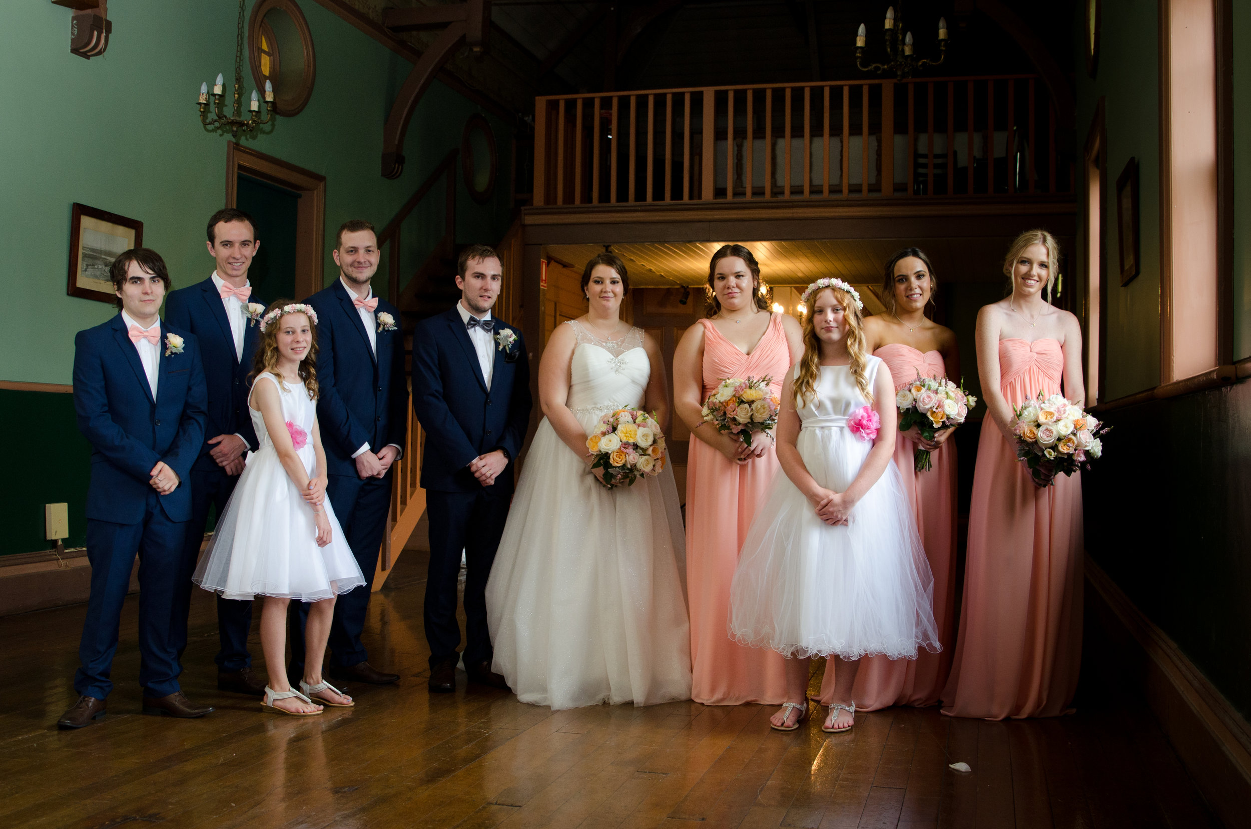 Molly&Aaron's wedding-0188.jpg