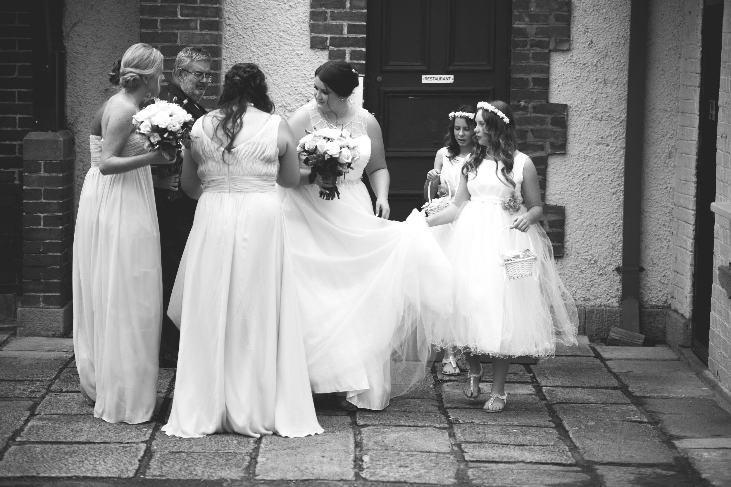 Molly&Aaron's wedding-3665-2.jpg