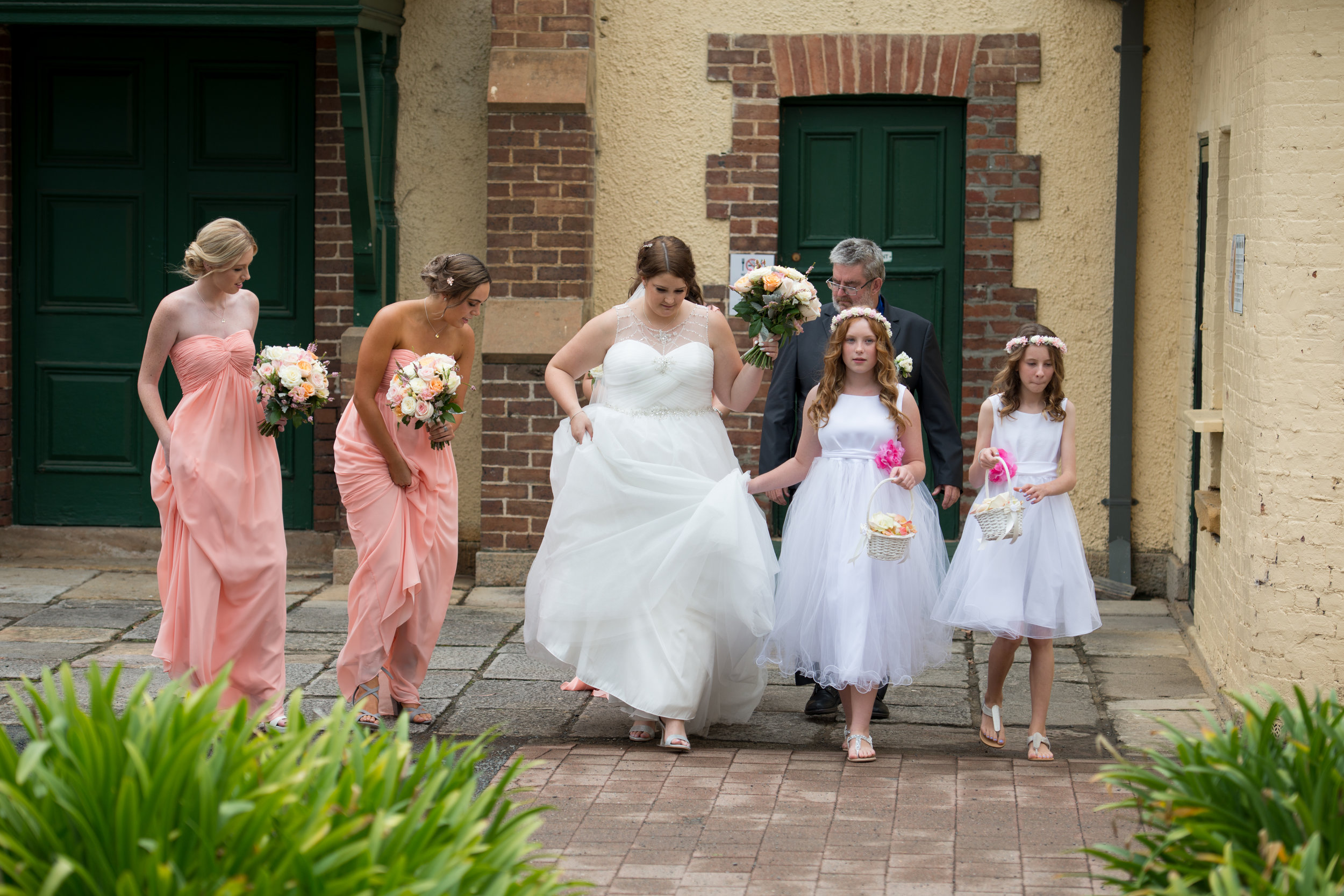 Molly&Aaron's wedding-3667.jpg