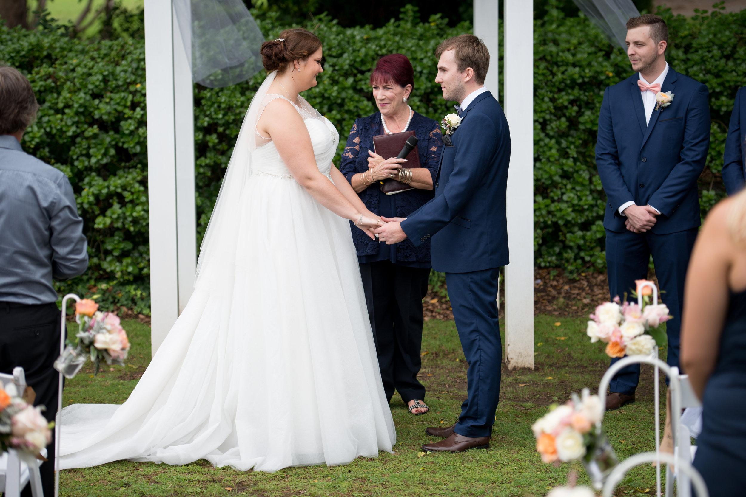 Molly&Aaron's wedding-3697.jpg