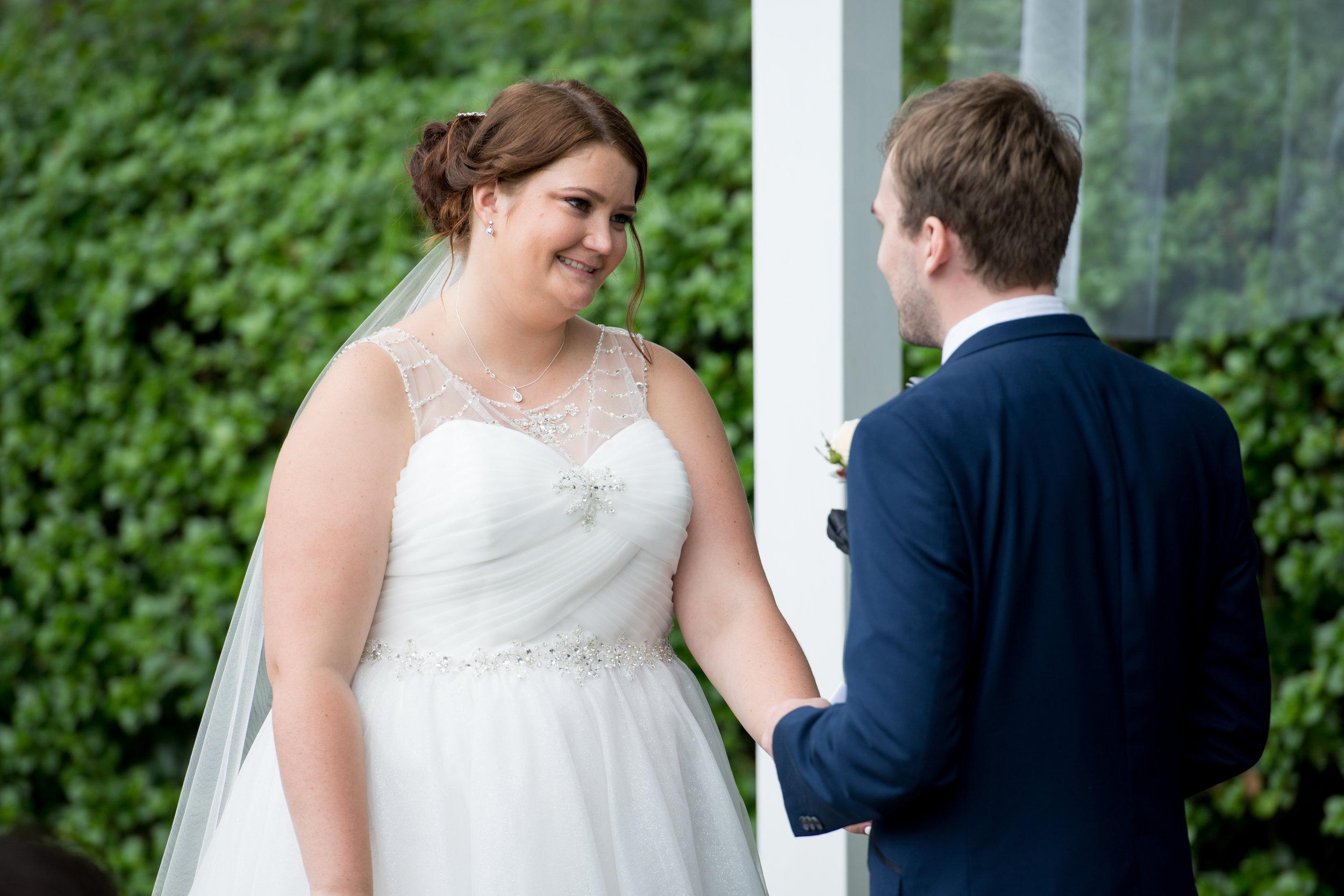 Molly&Aaron's wedding-3733.jpg