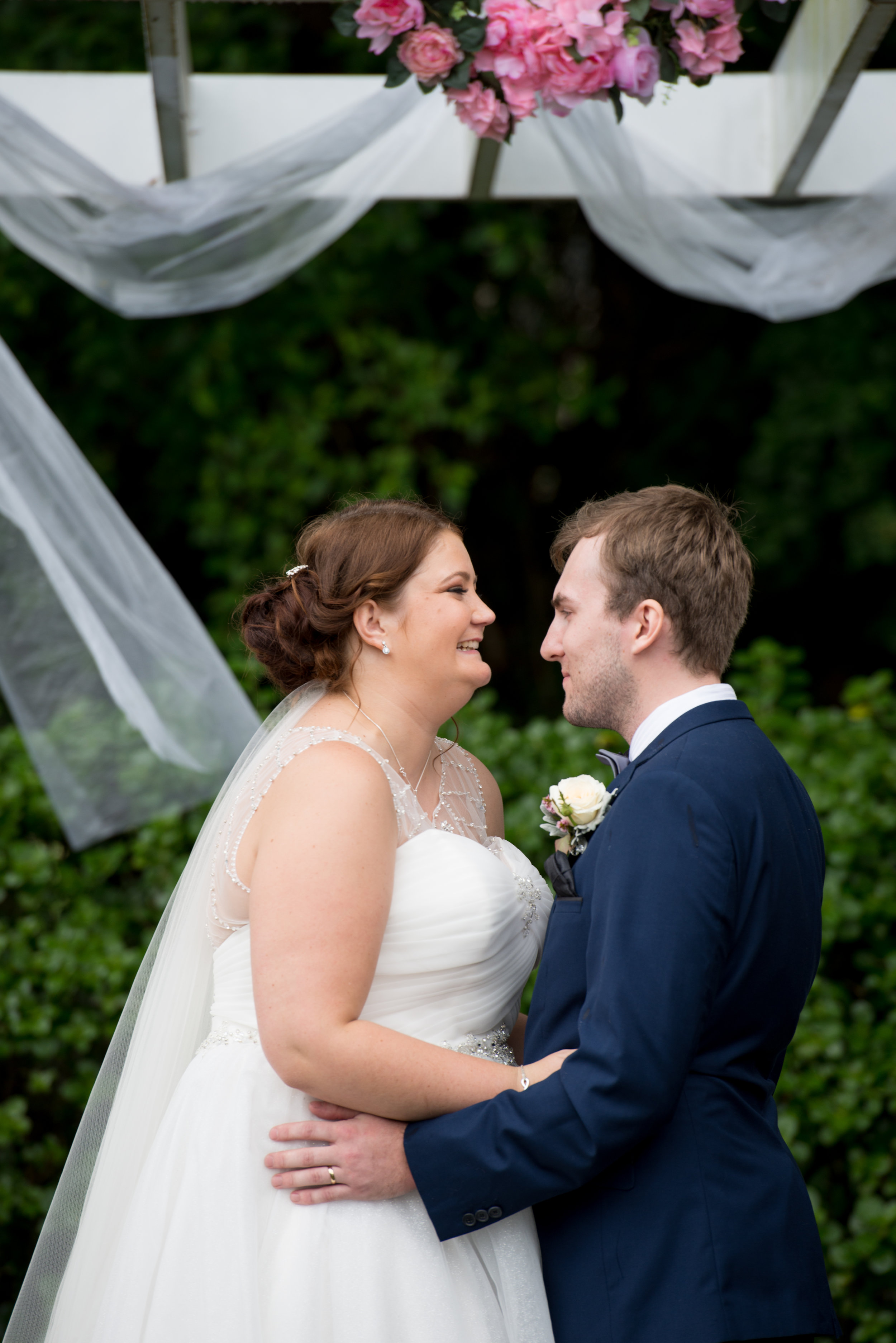 Molly&Aaron's wedding-3759-3.jpg