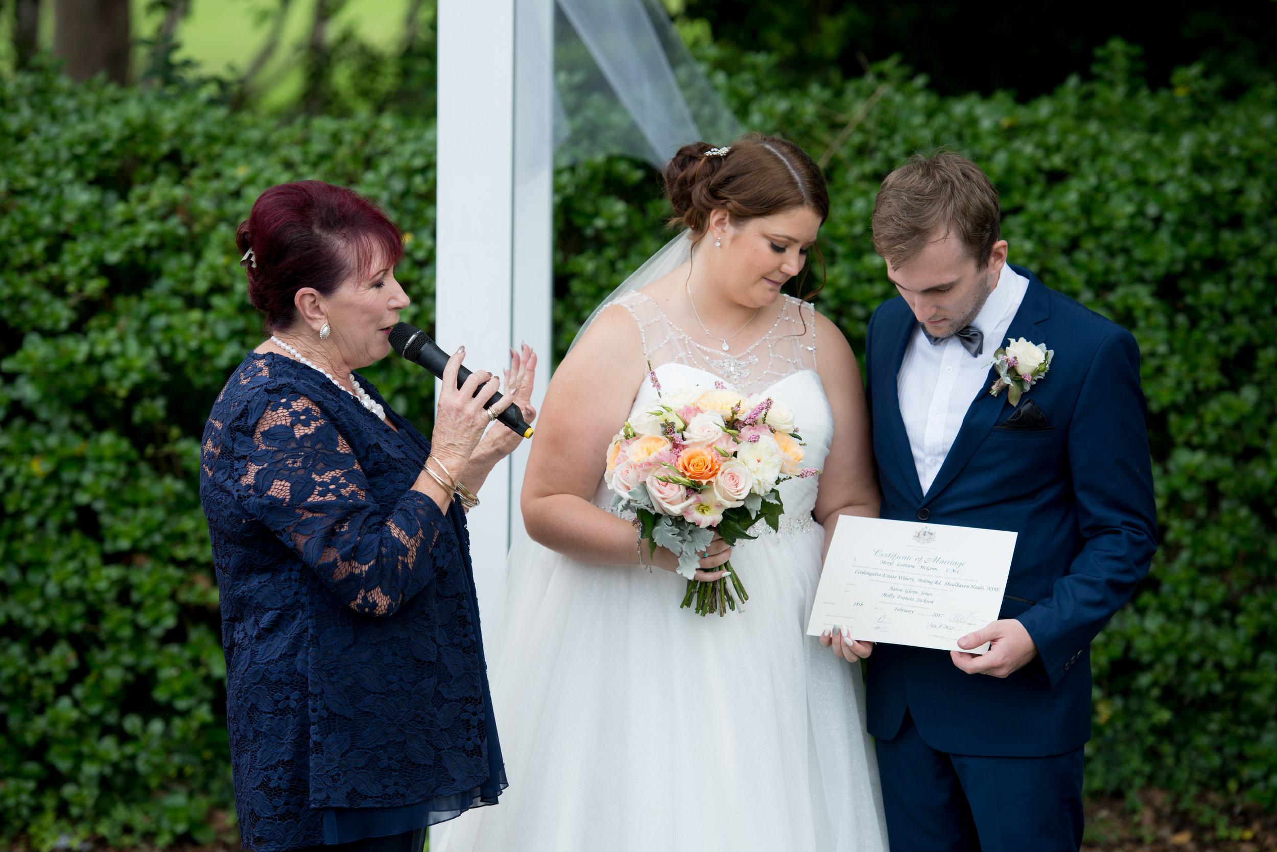Molly&Aaron's wedding-3792.jpg