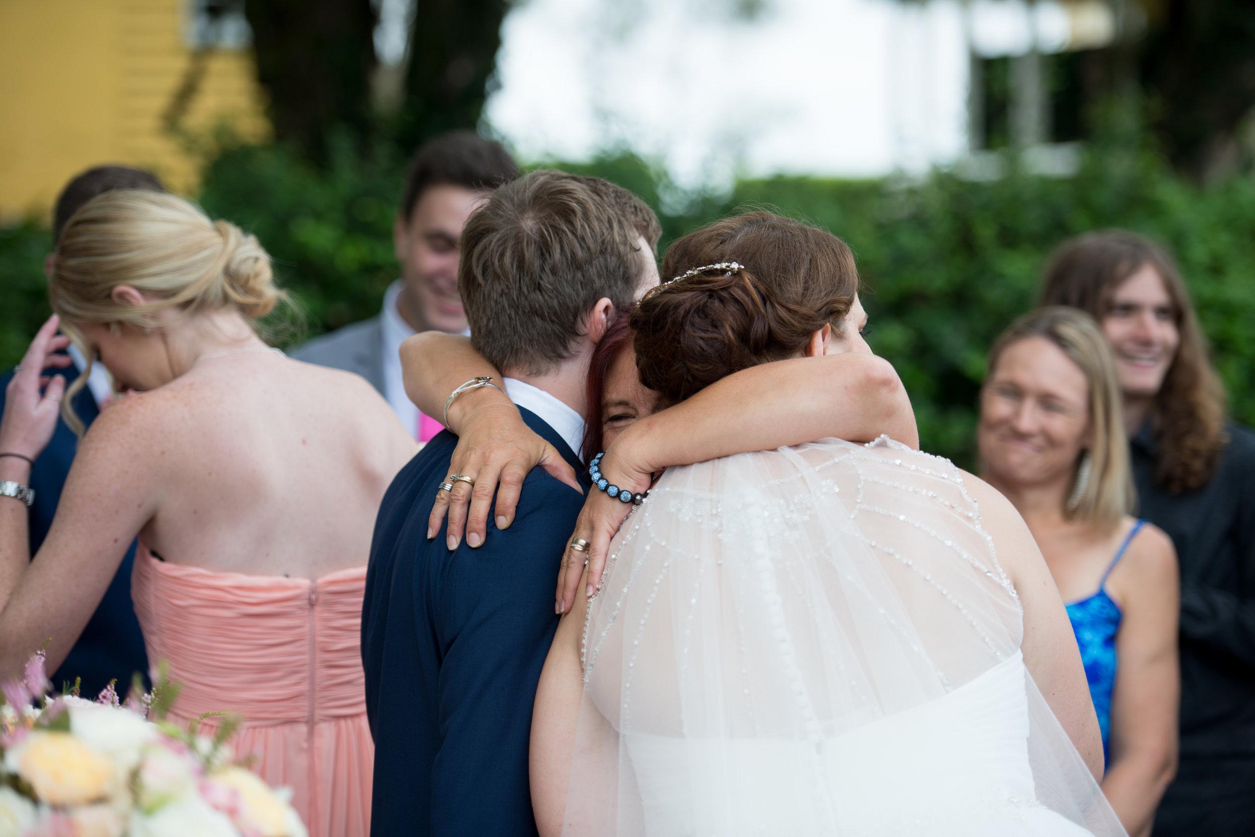 Molly&Aaron's wedding-3810.jpg