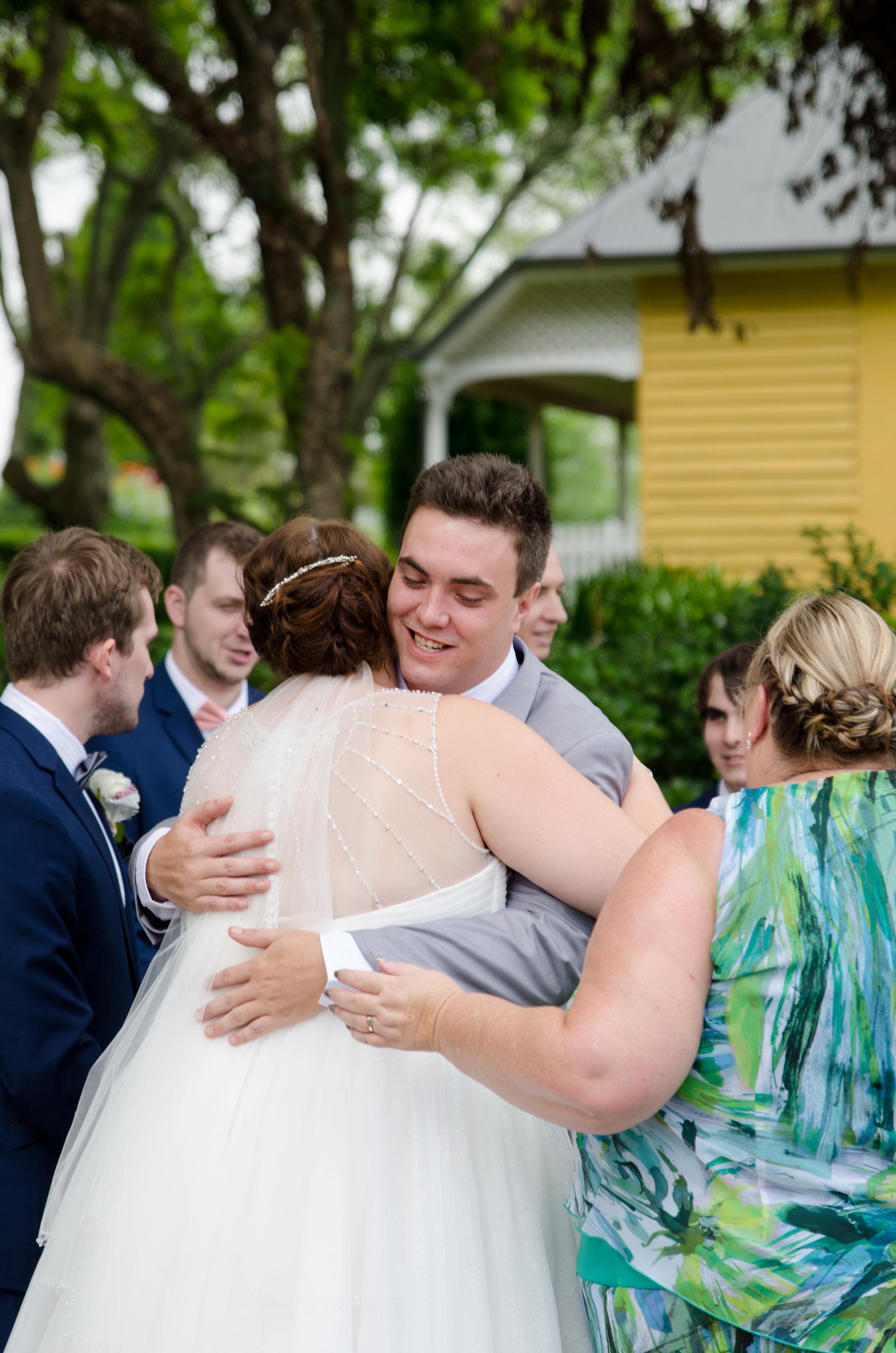 Molly&Aaron's wedding-0009.jpg