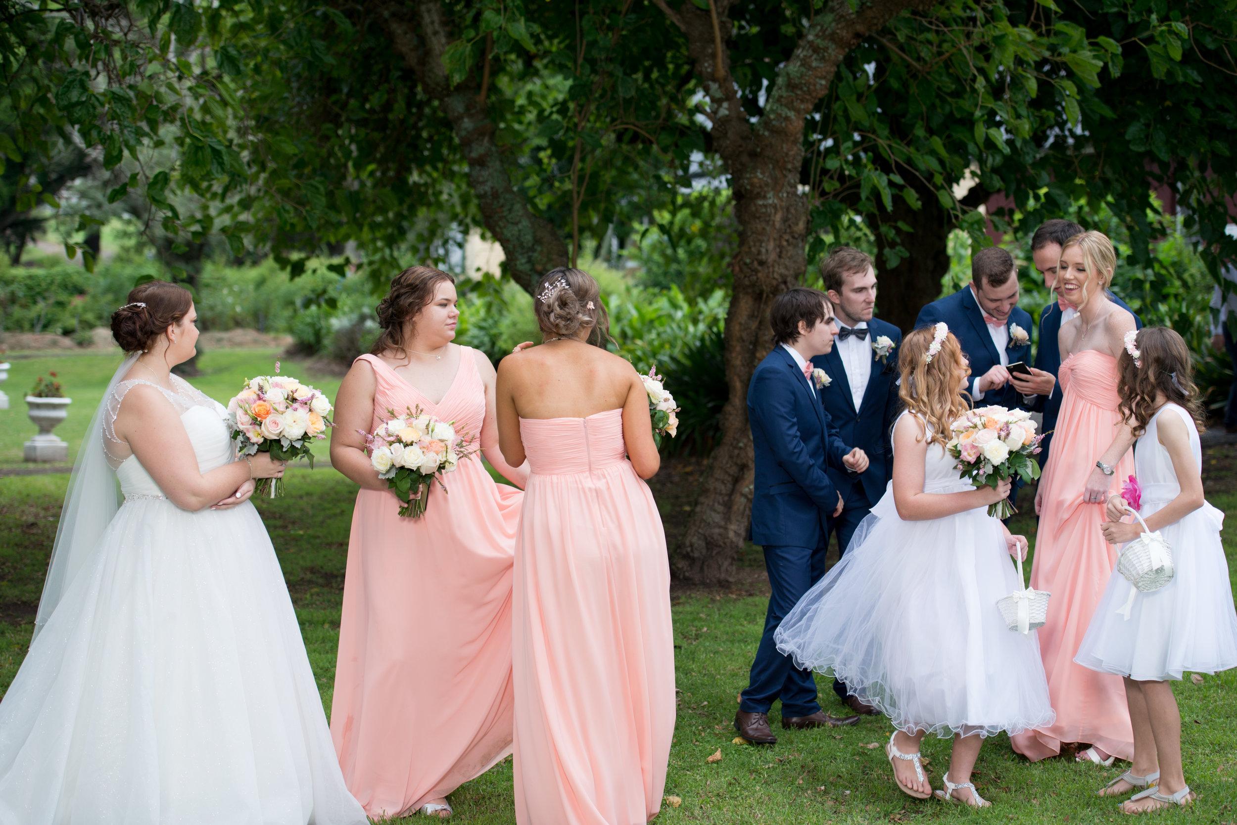 Molly&Aaron's wedding-3881.jpg