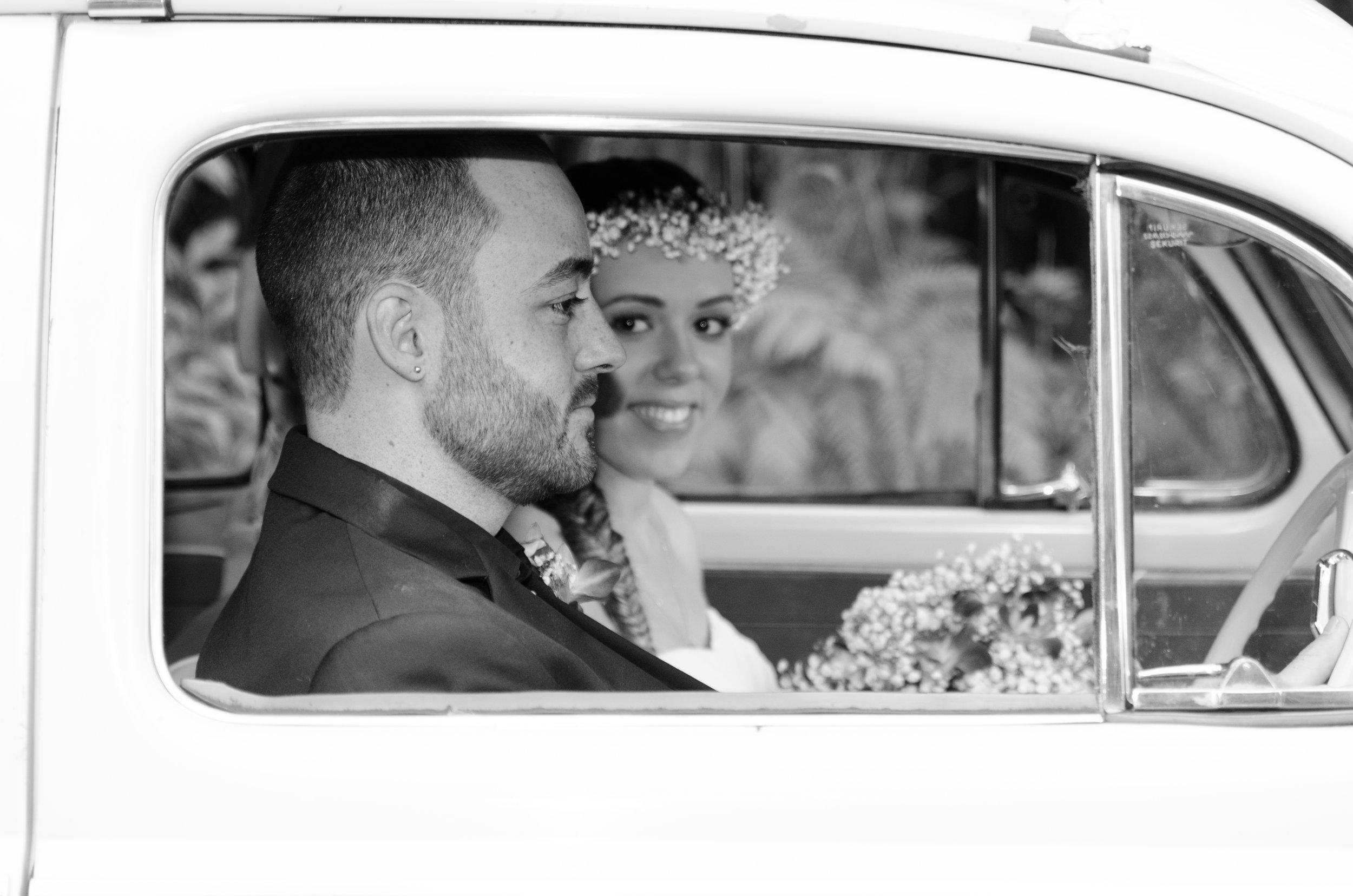 Lauren & Dylan's Wedding-6749-2.jpg