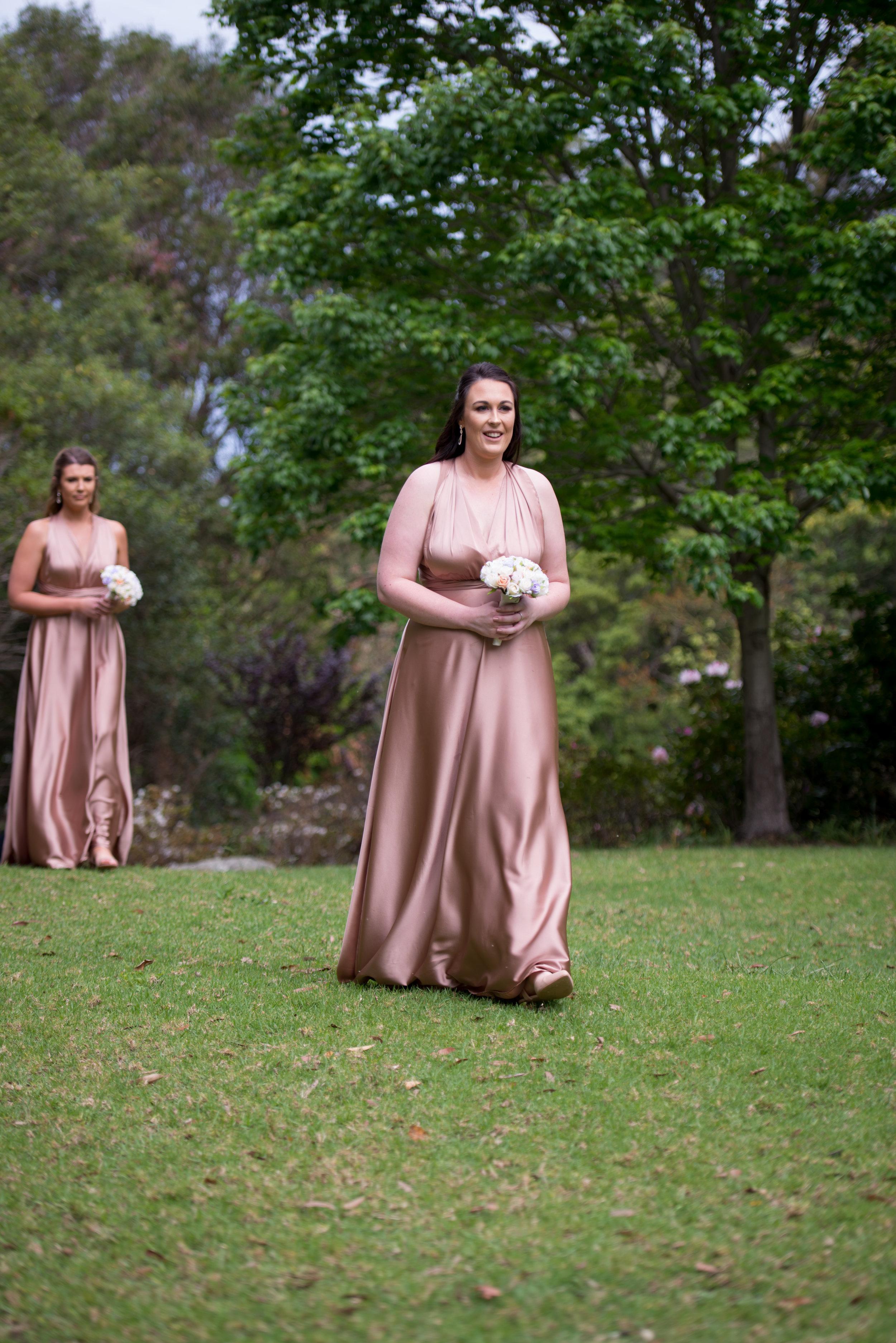 Dave&Jade's Wedding-4005.jpg