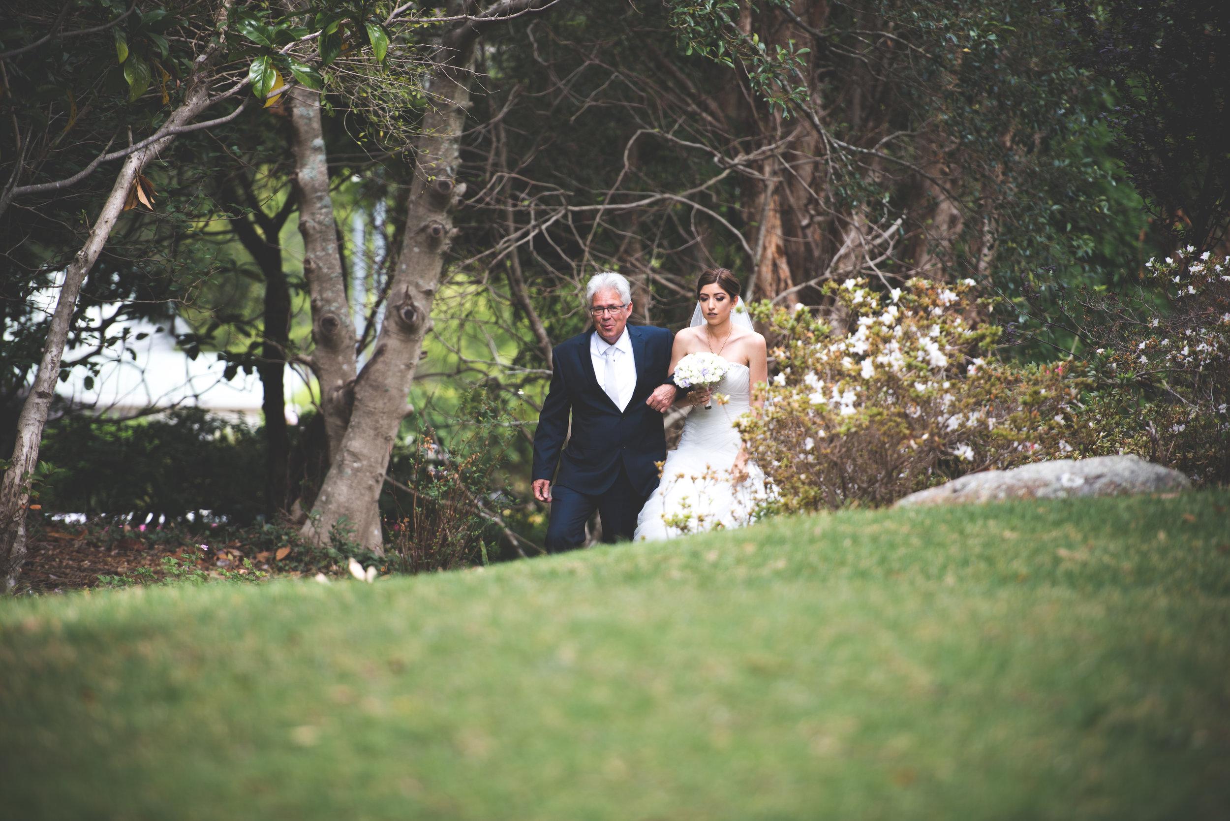 Dave&Jade's Wedding-4007.jpg
