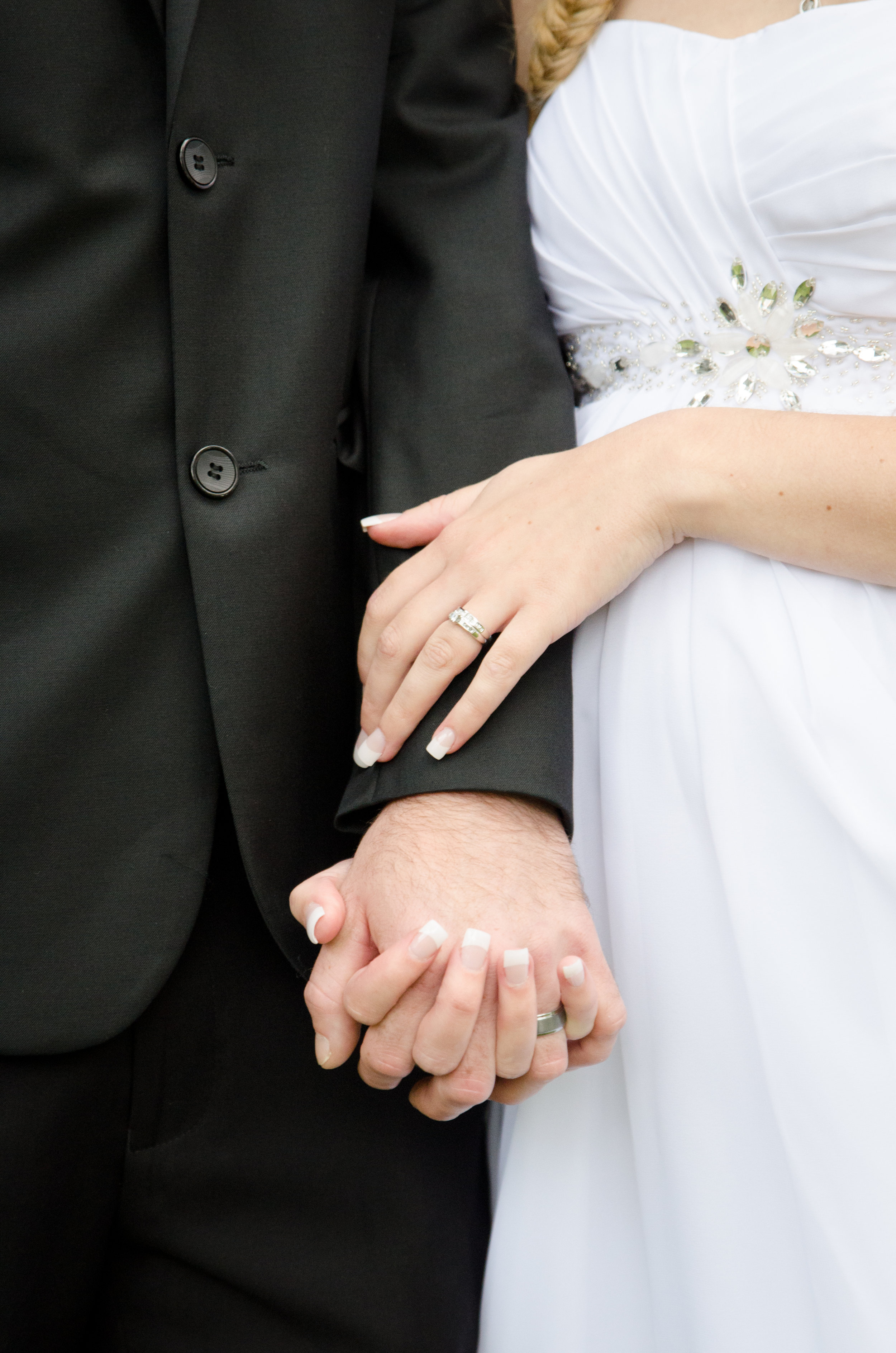 Lauren & Dylan's Wedding-6781.jpg
