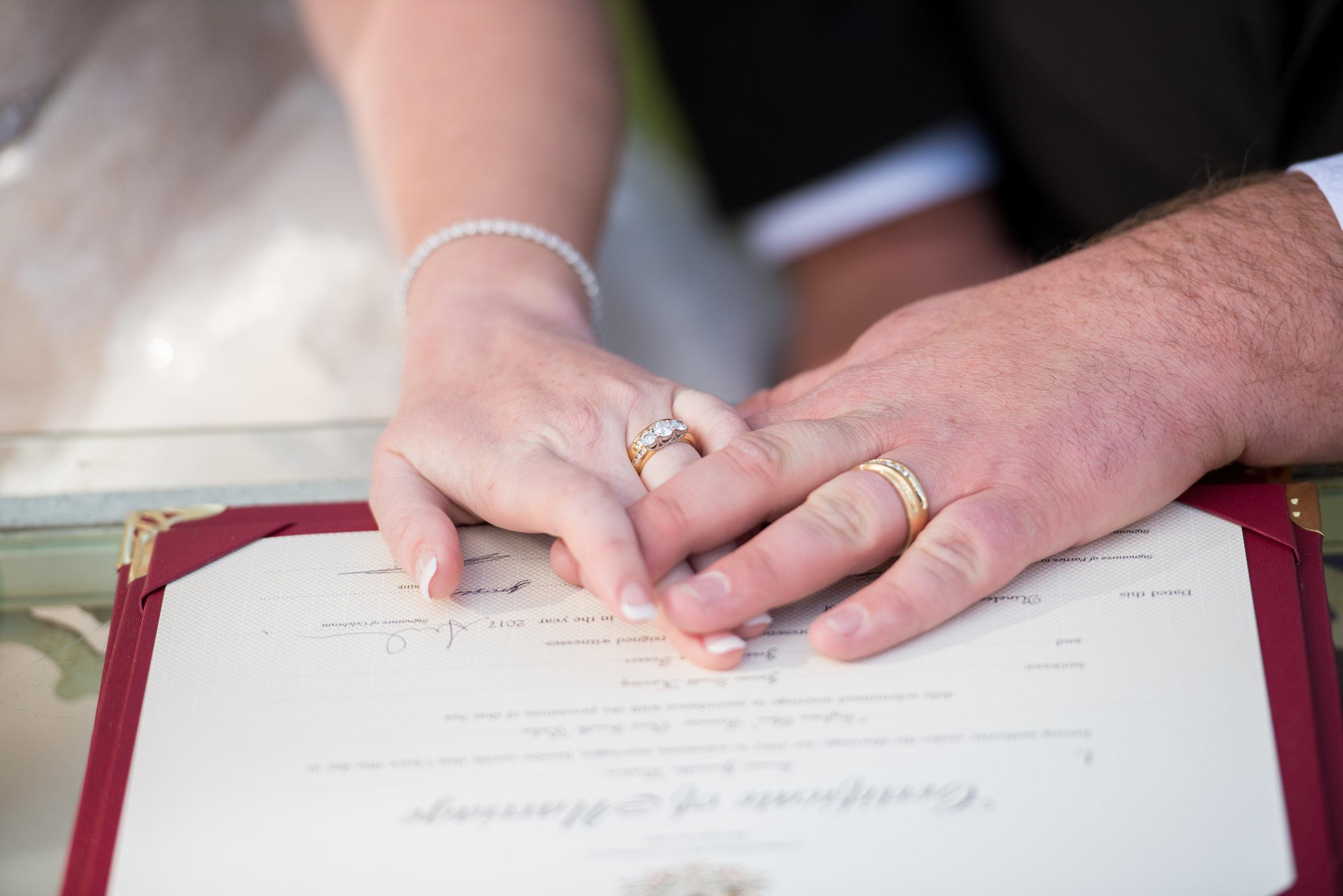 Jason & Jessica's Wedding-0857.jpg