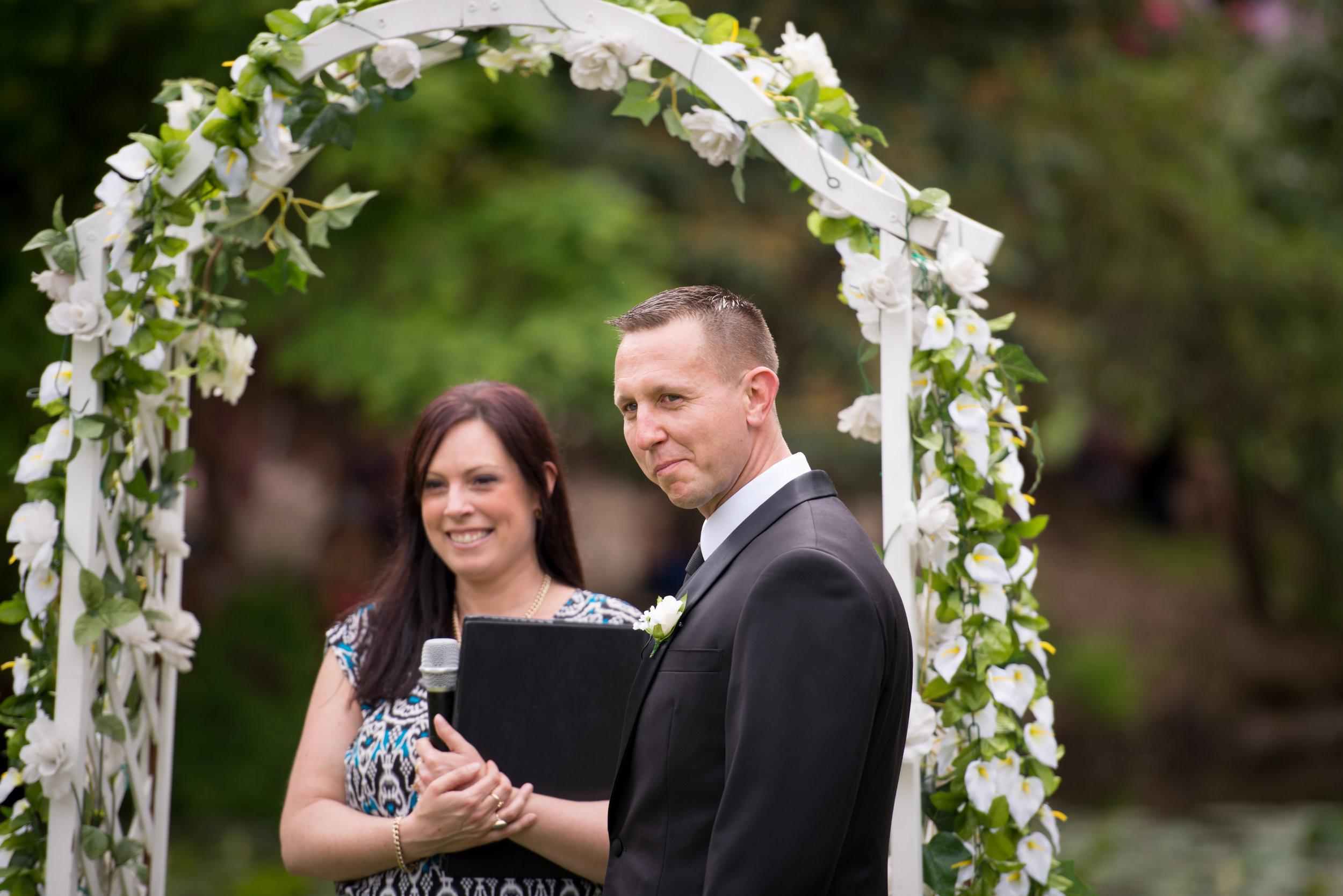 Dave&Jade's Wedding-4020.jpg