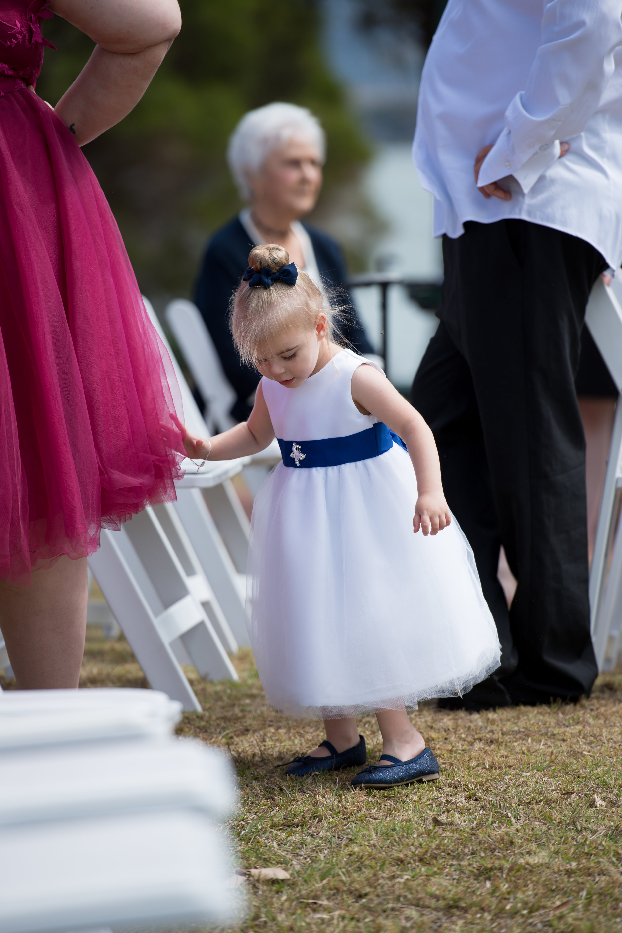 Bek&Mitch's Wedding-3245.jpg