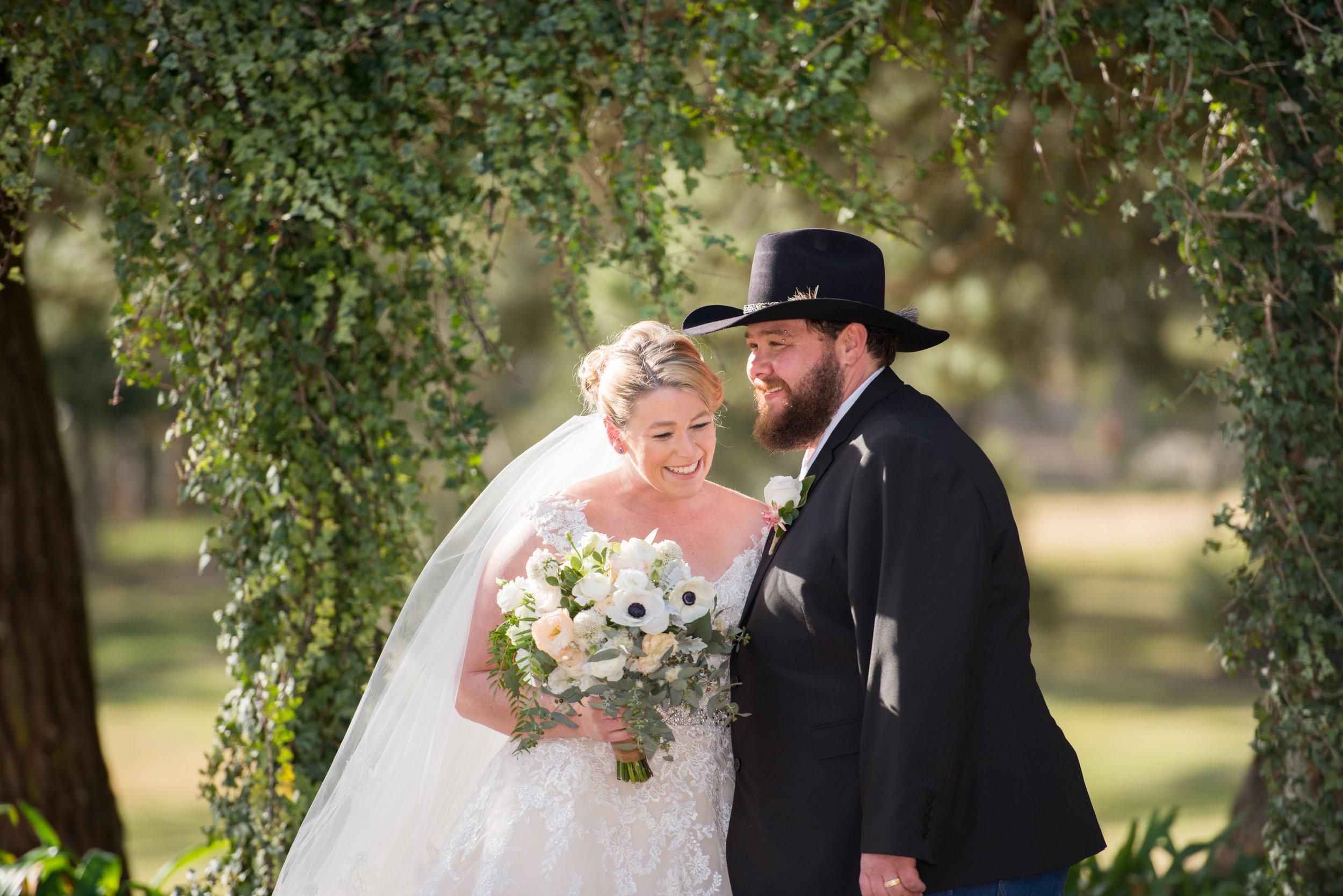 Jason & Jessica's Wedding-0865.jpg