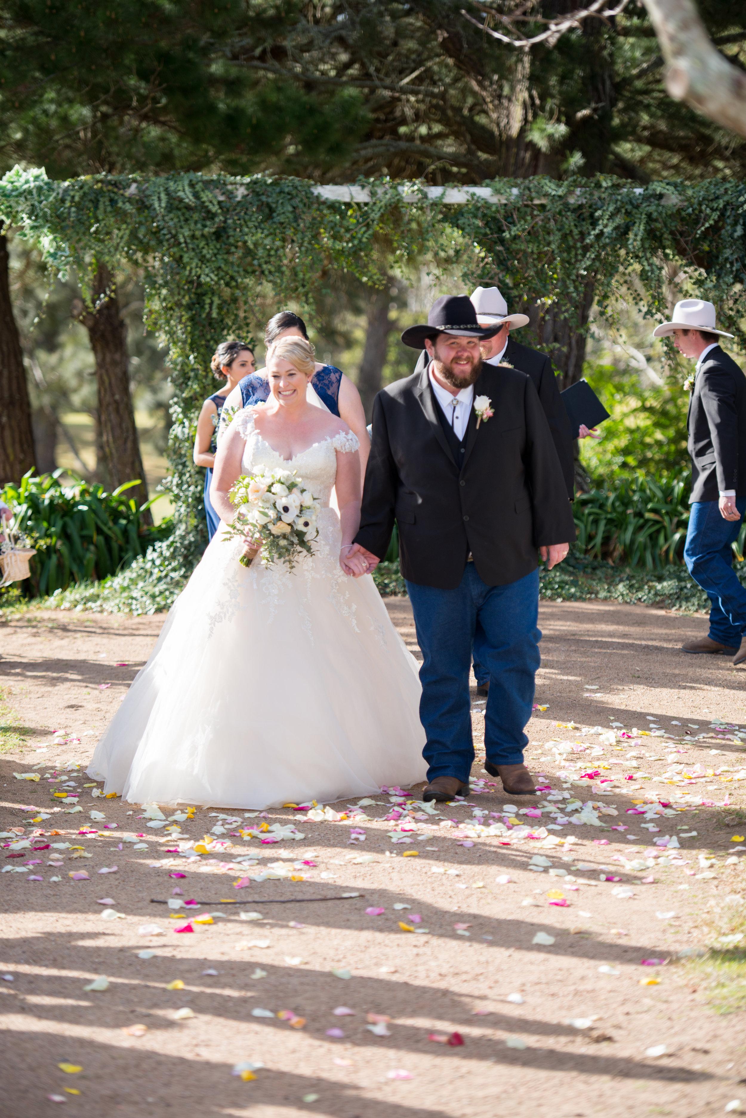 Jason & Jessica's Wedding-0871.jpg