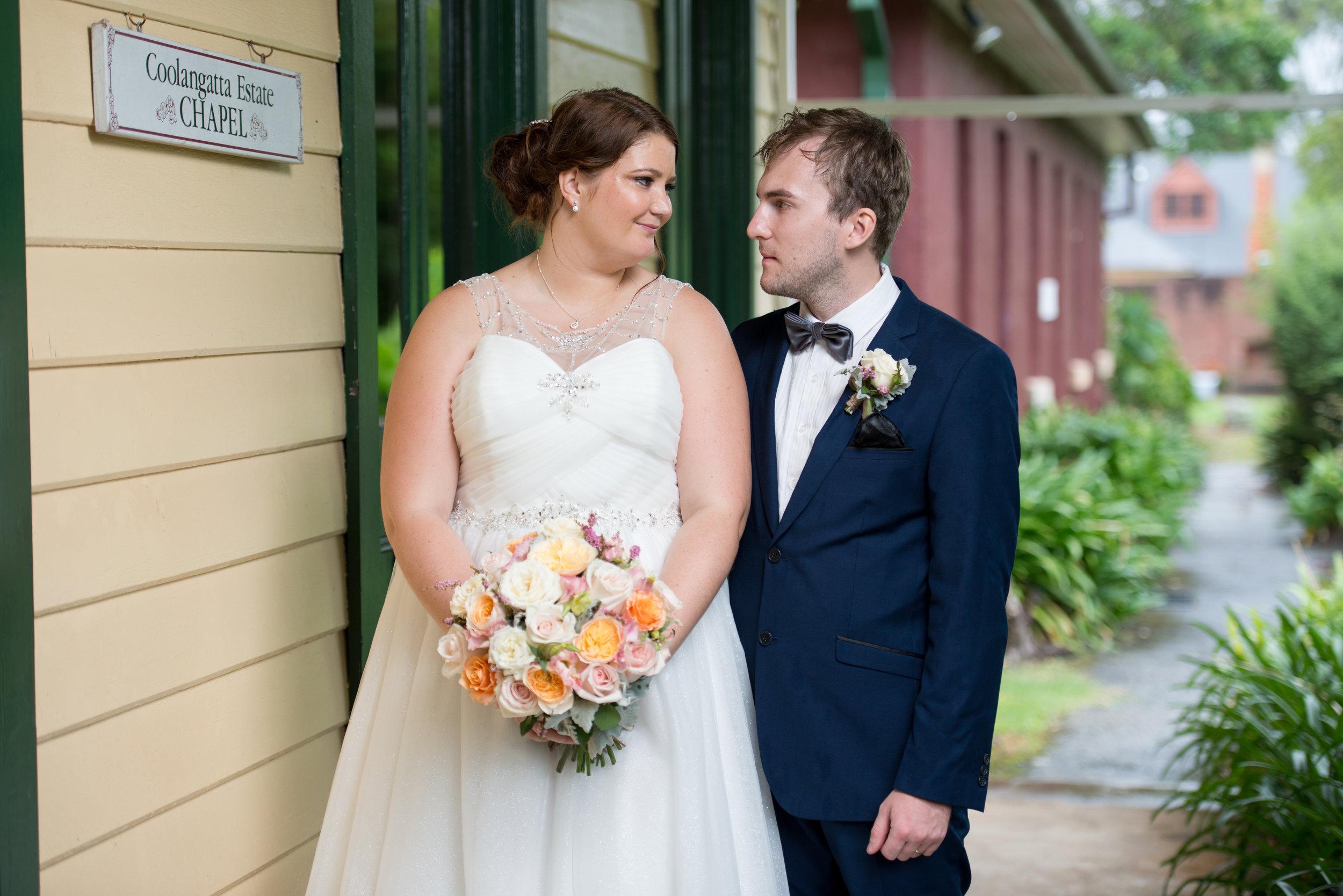 Molly&Aaron's wedding-3912.jpg