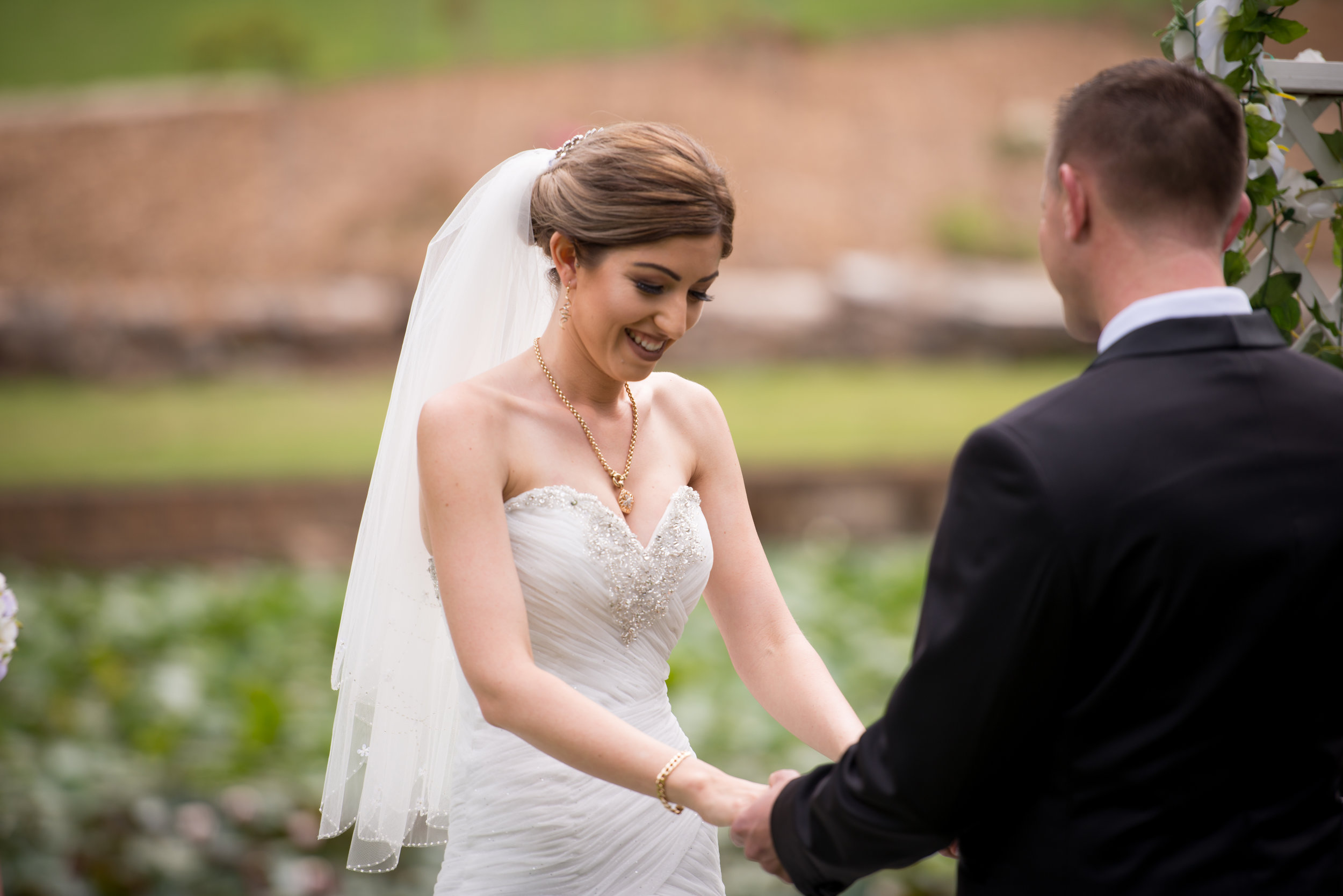 Dave&Jade's Wedding-4028.jpg