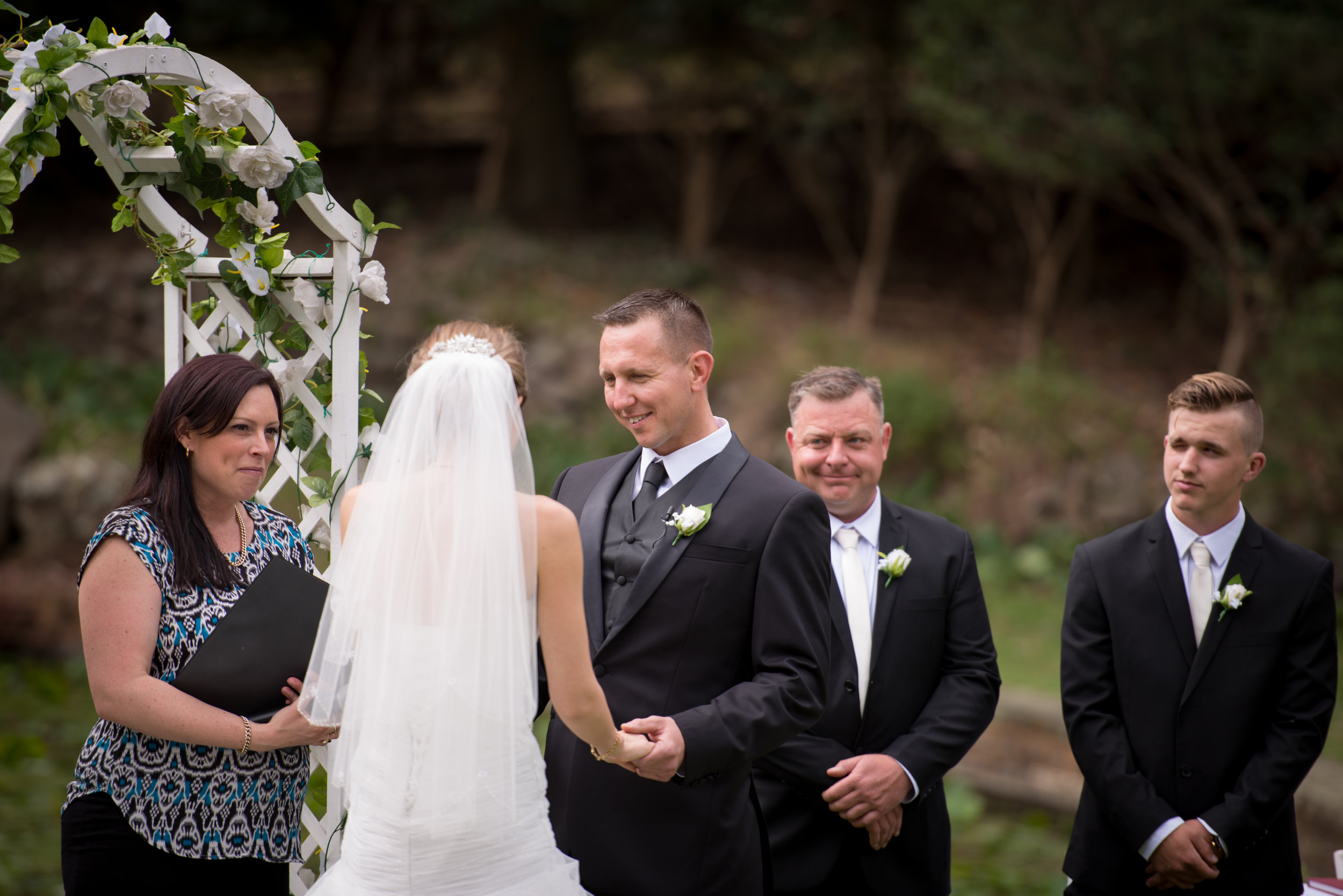 Dave&Jade's Wedding-4029.jpg