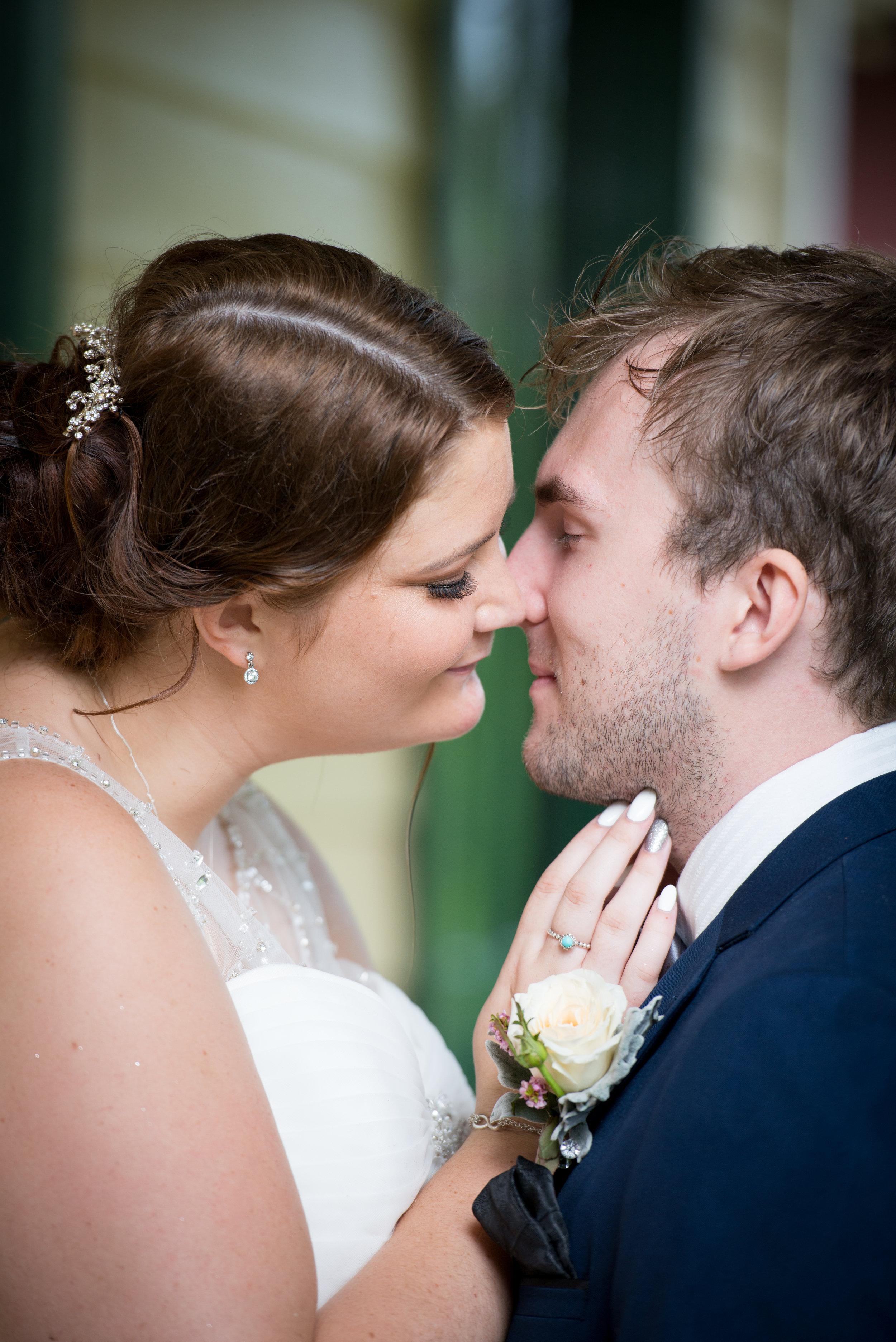 Molly&Aaron's wedding-3919.jpg