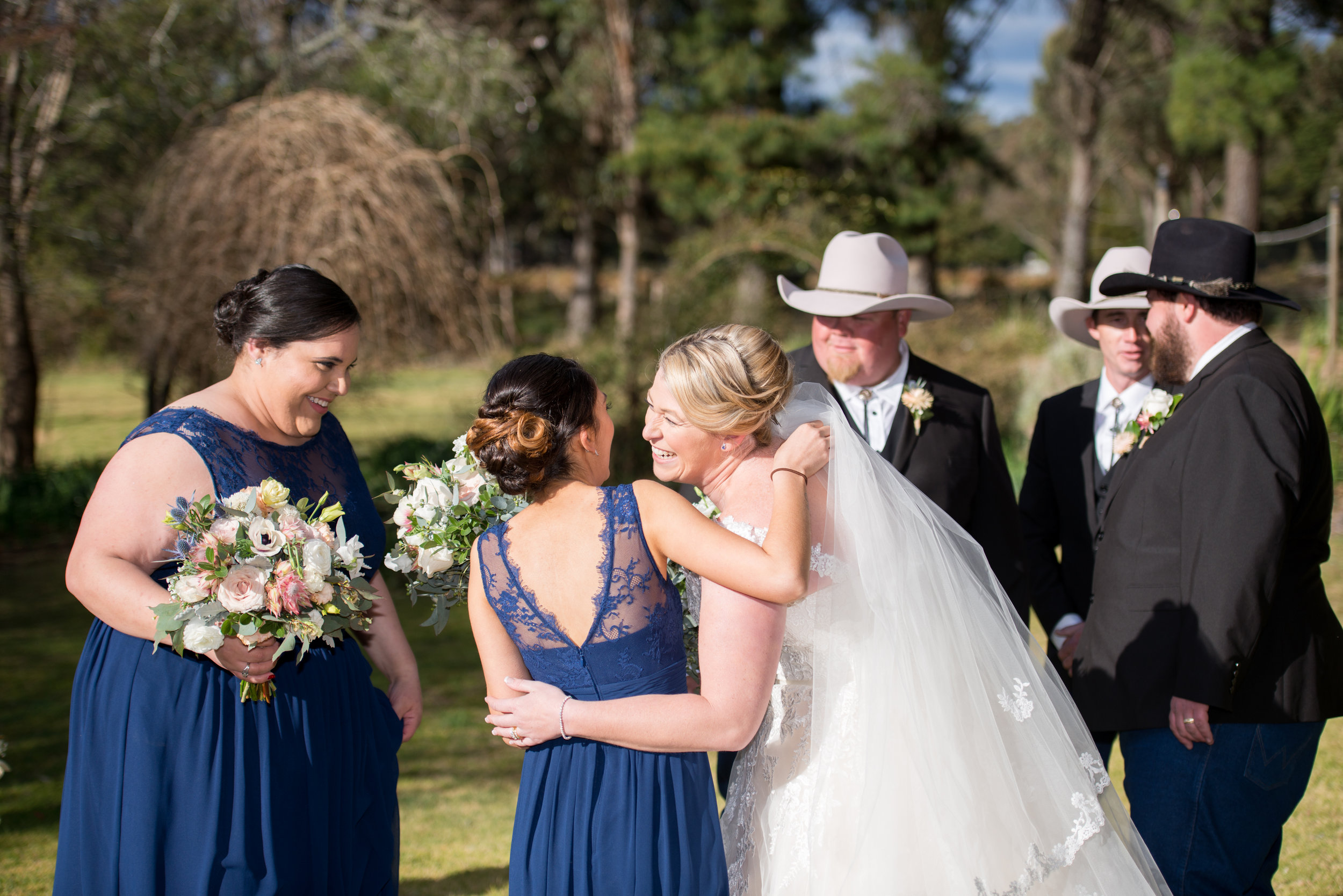 Jason & Jessica's Wedding-0883.jpg