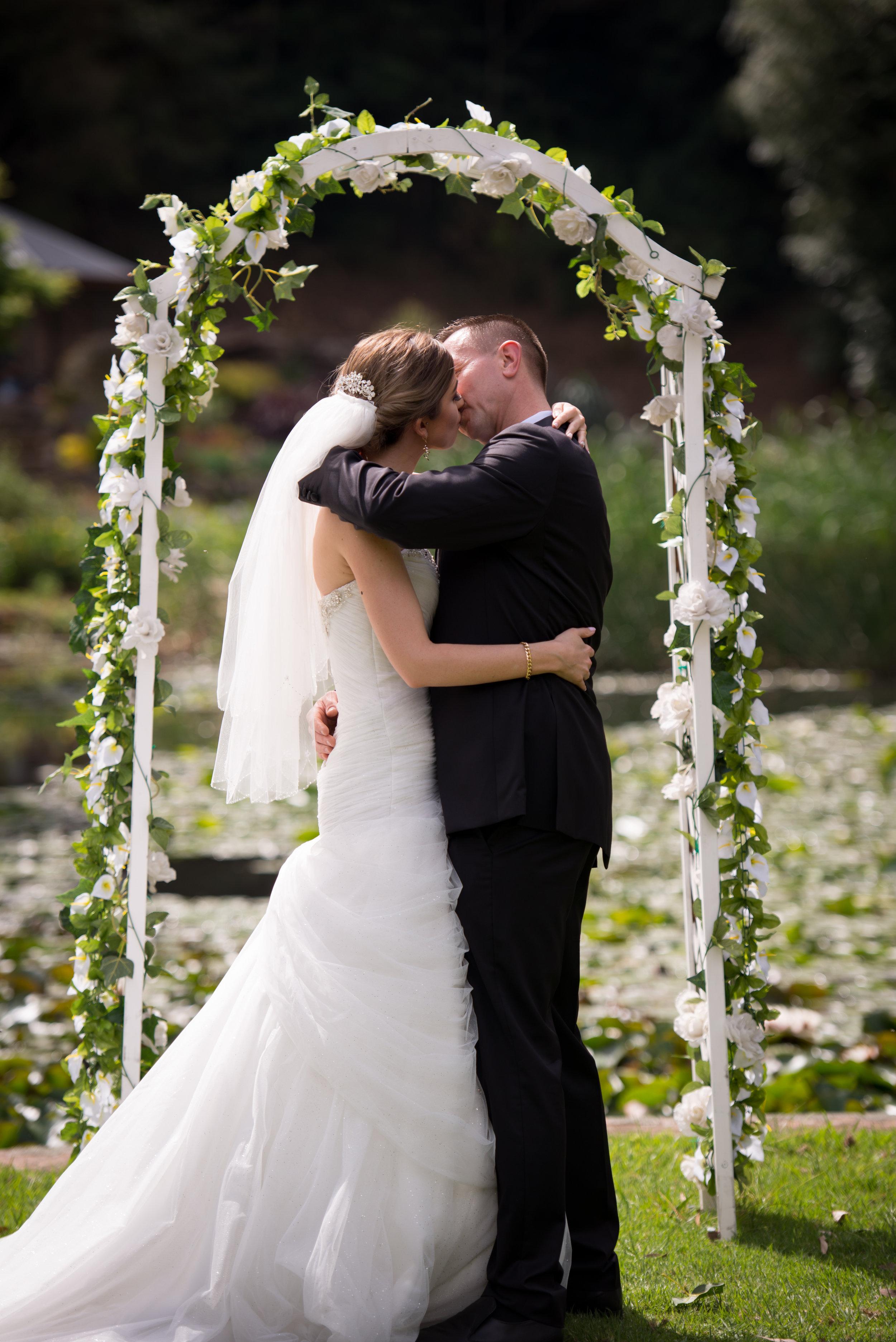 Dave&Jade's Wedding-4068.jpg