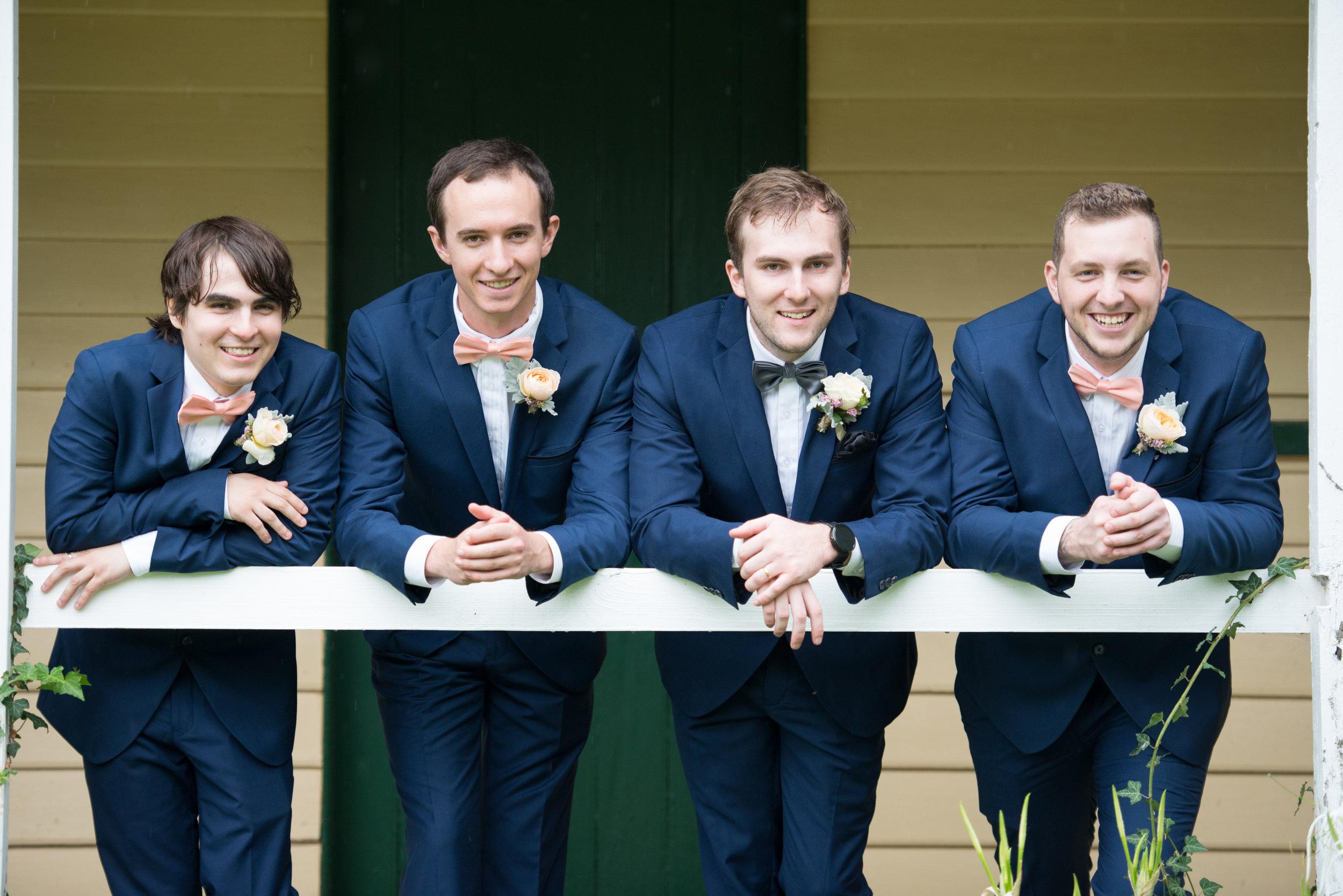 Molly&Aaron's wedding-3939.jpg