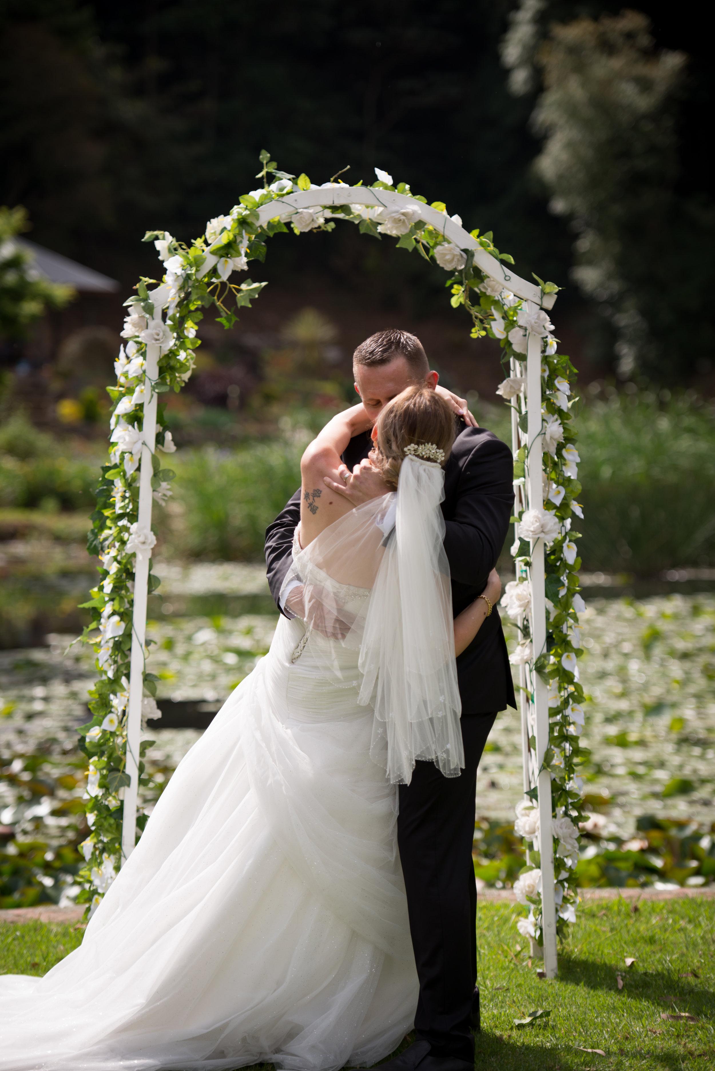 Dave&Jade's Wedding-4075.jpg