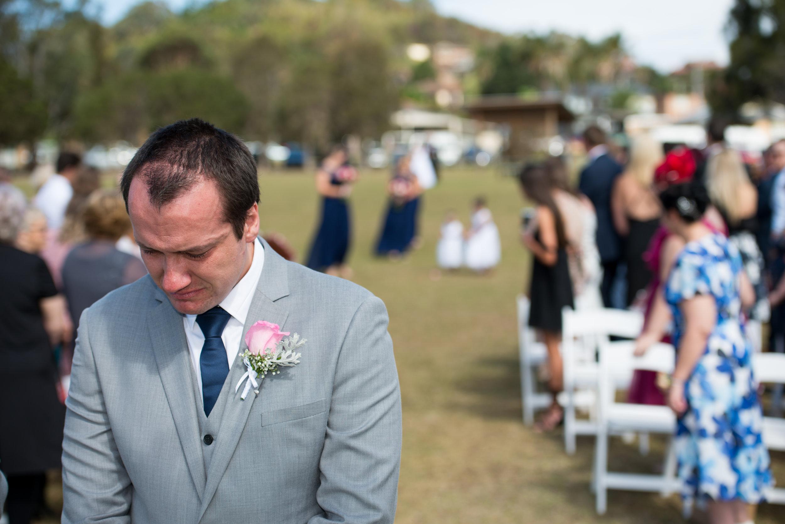 Bek&Mitch's Wedding-3301.jpg