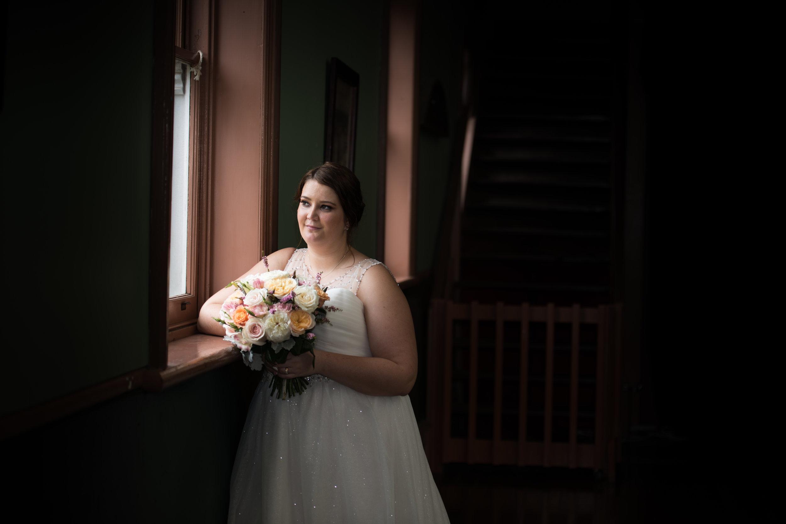 Molly&Aaron's wedding-3995.jpg