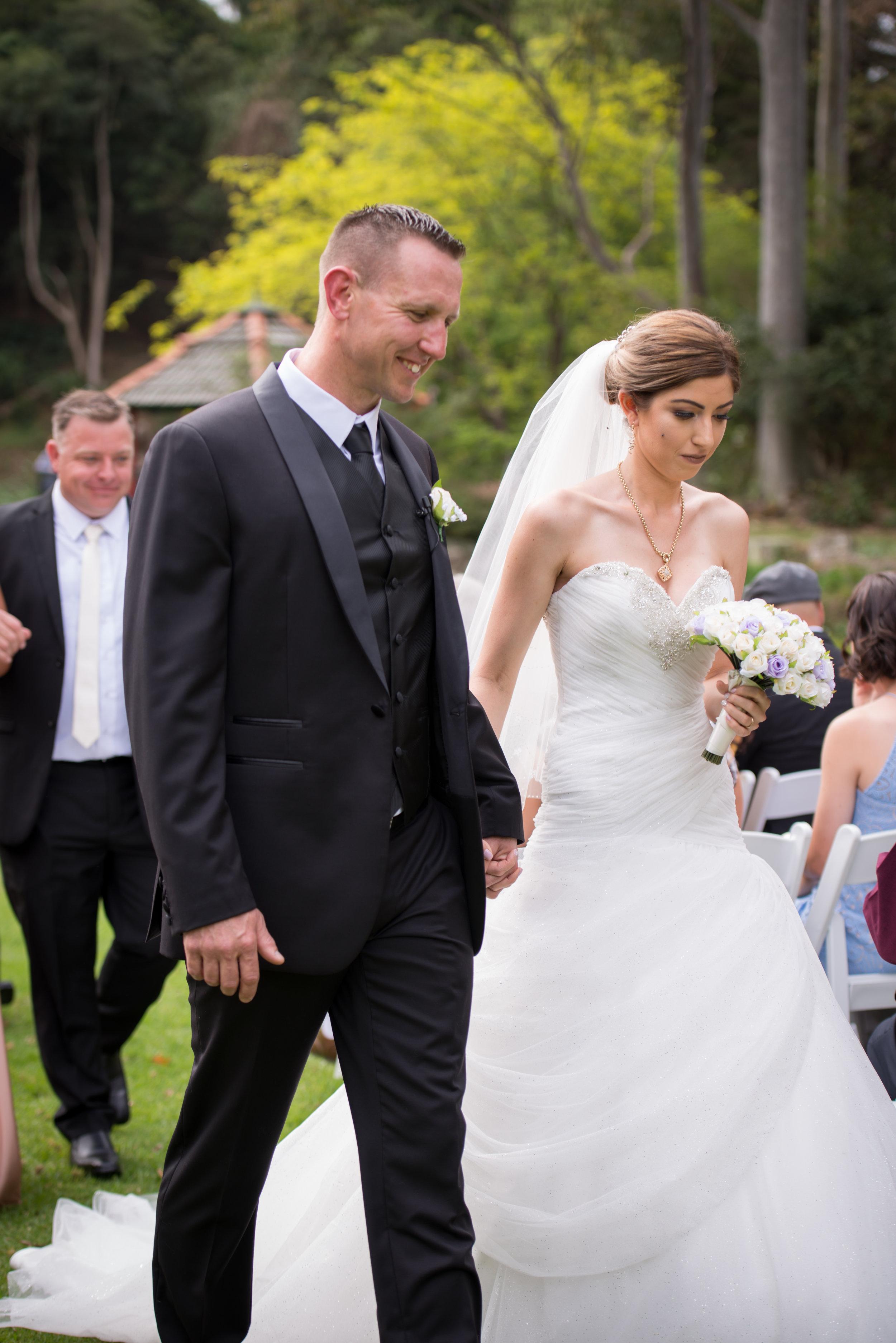 Dave&Jade's Wedding-4124.jpg