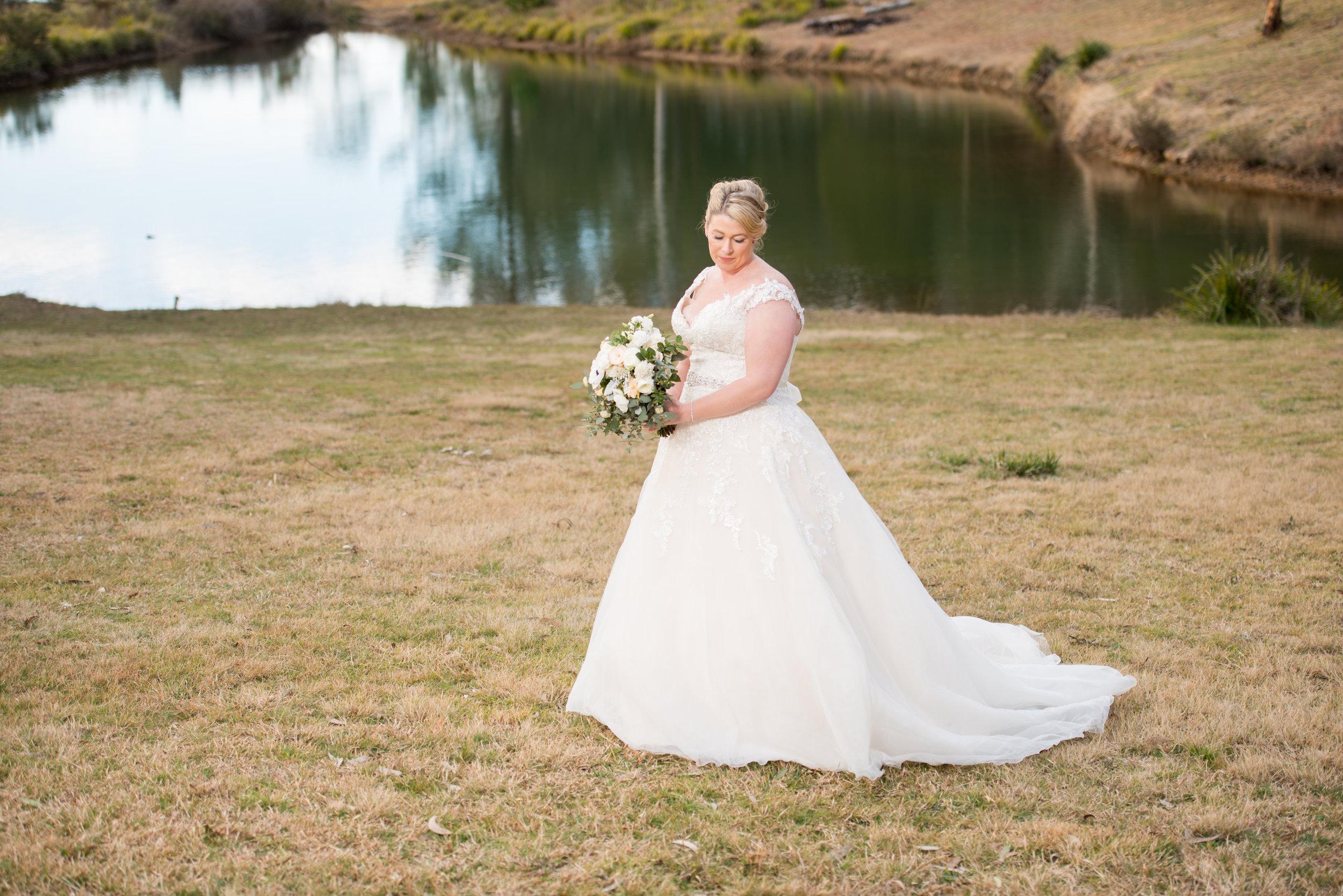 Jason & Jessica's Wedding-0957.jpg
