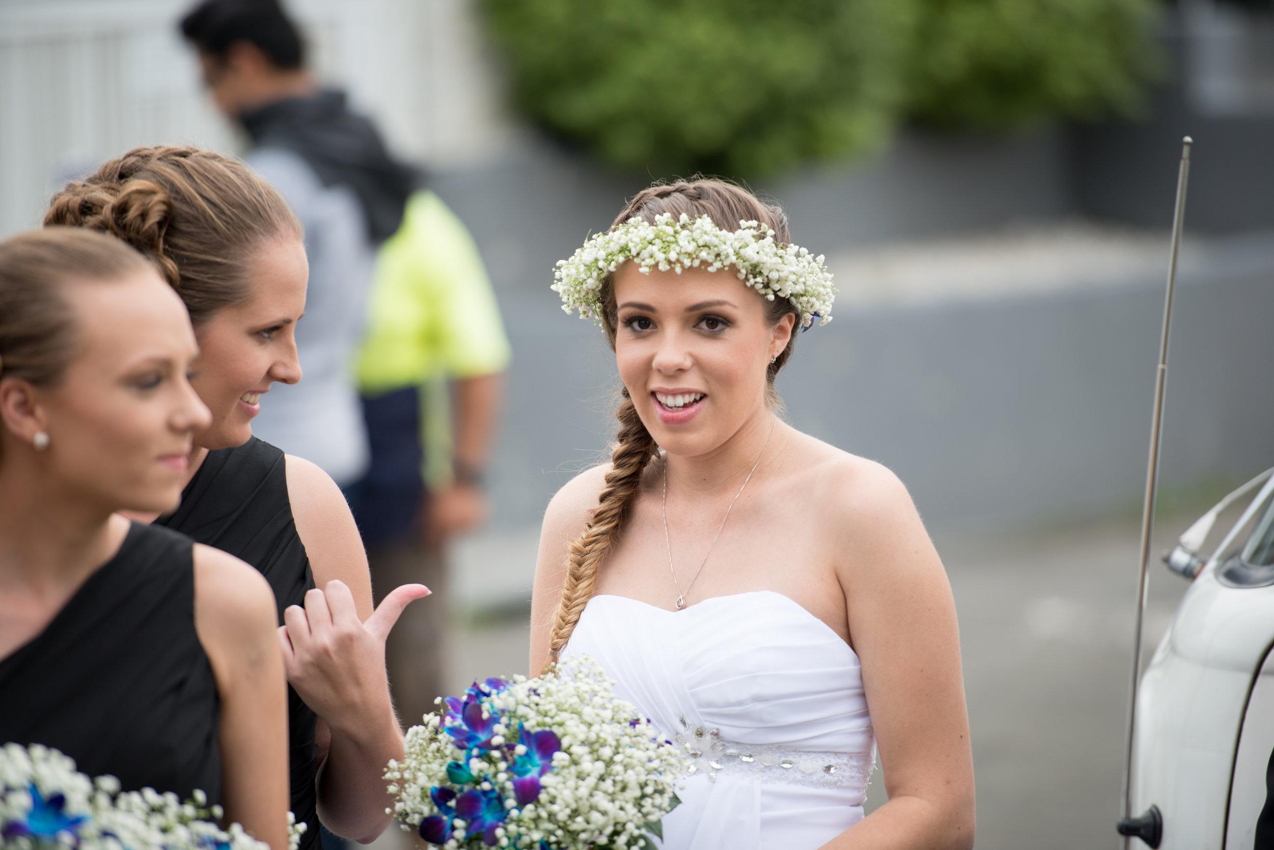 Lauren & Dylan's Wedding-7626.jpg