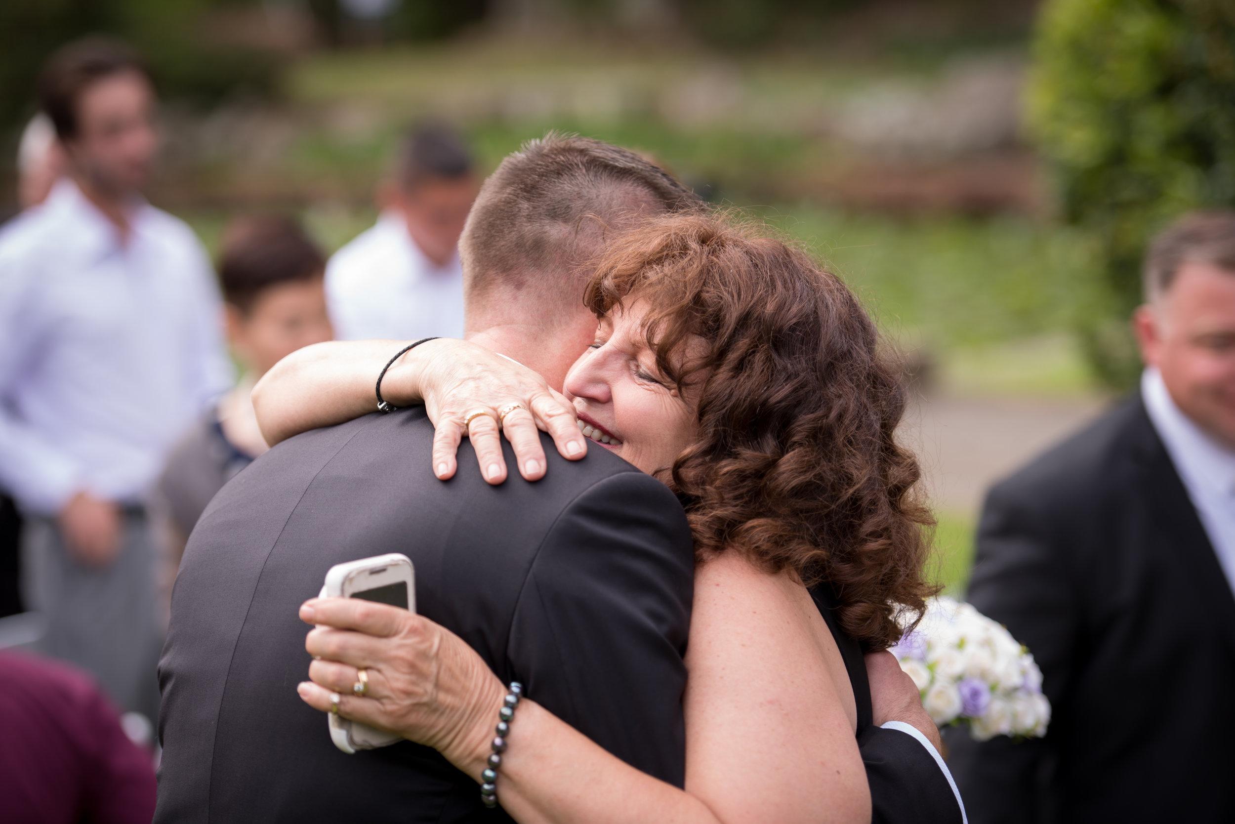Dave&Jade's Wedding-4128.jpg