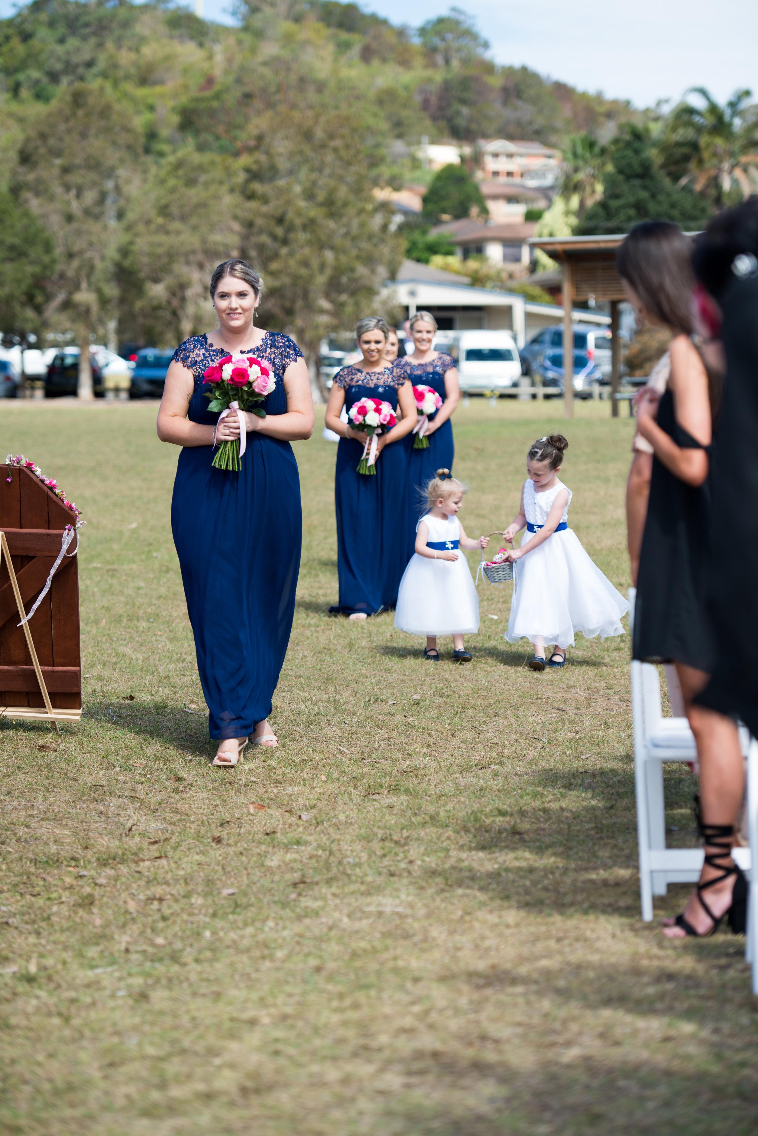 Bek&Mitch's Wedding-3302.jpg