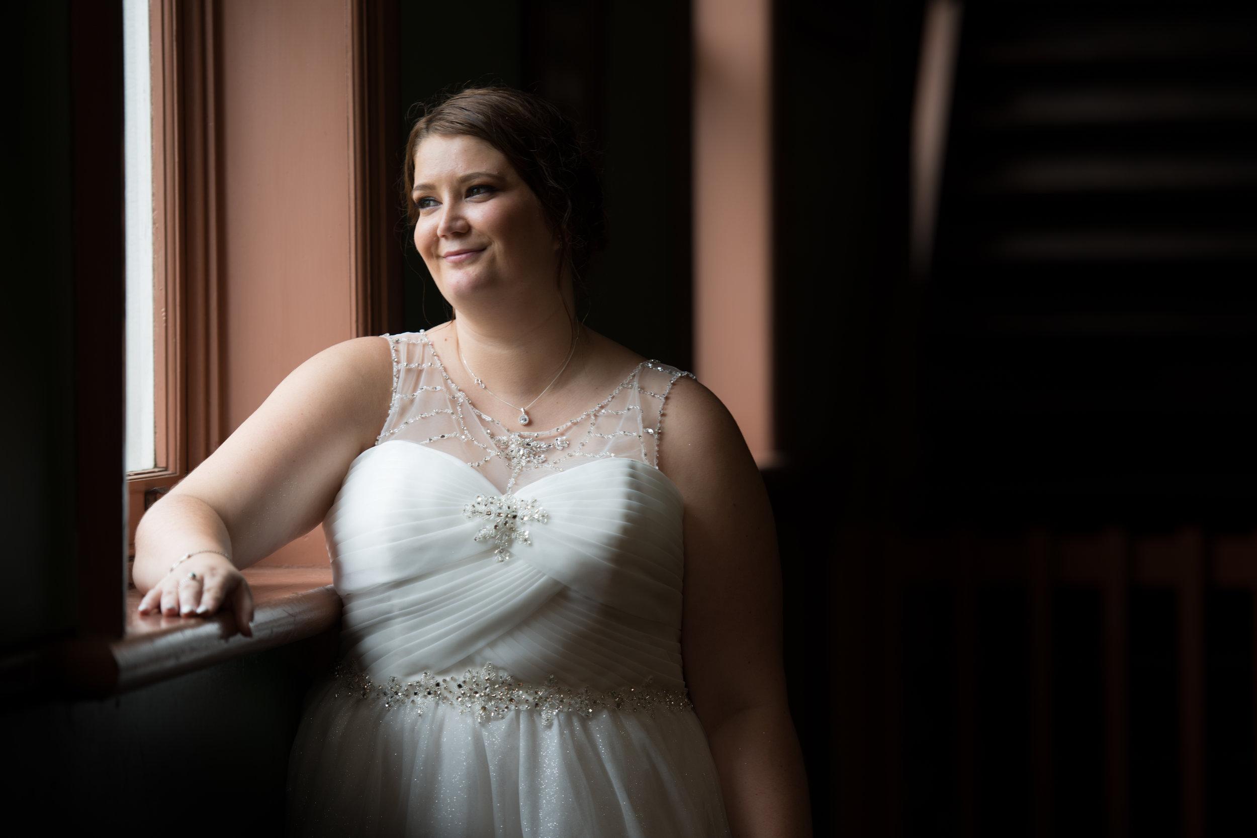 Molly&Aaron's wedding-4001.jpg
