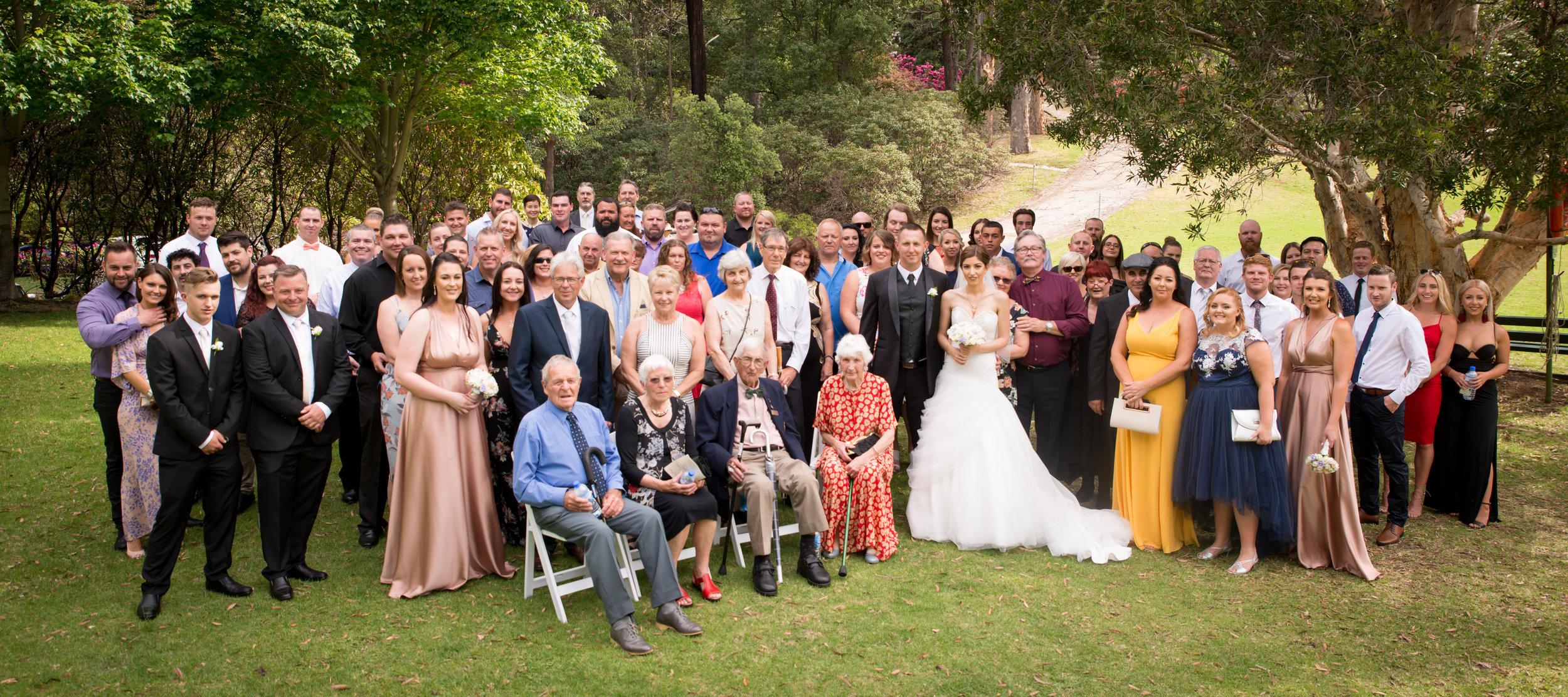 Dave&Jade's Wedding-4217.jpg