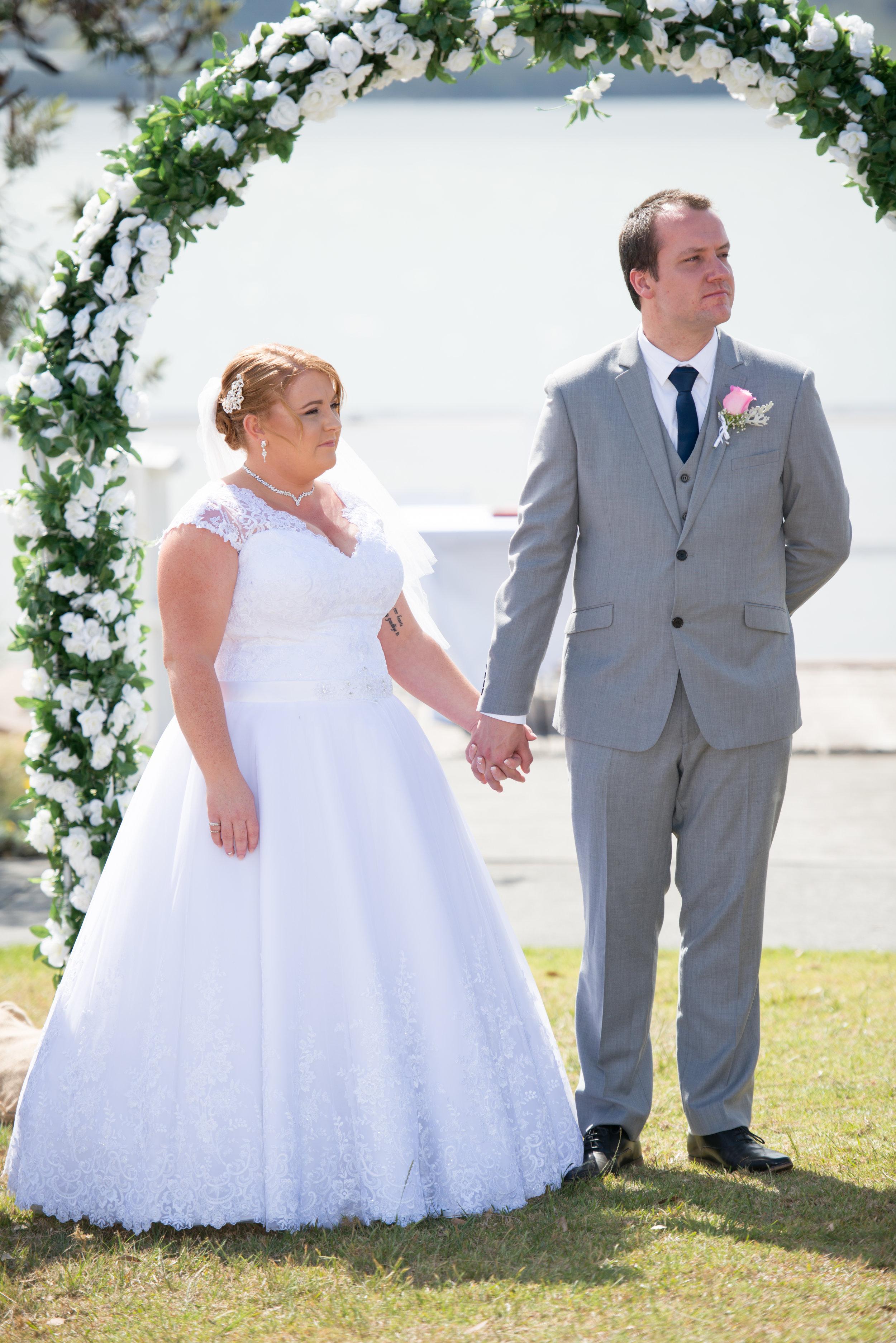 Bek&Mitch's Wedding-3364.jpg