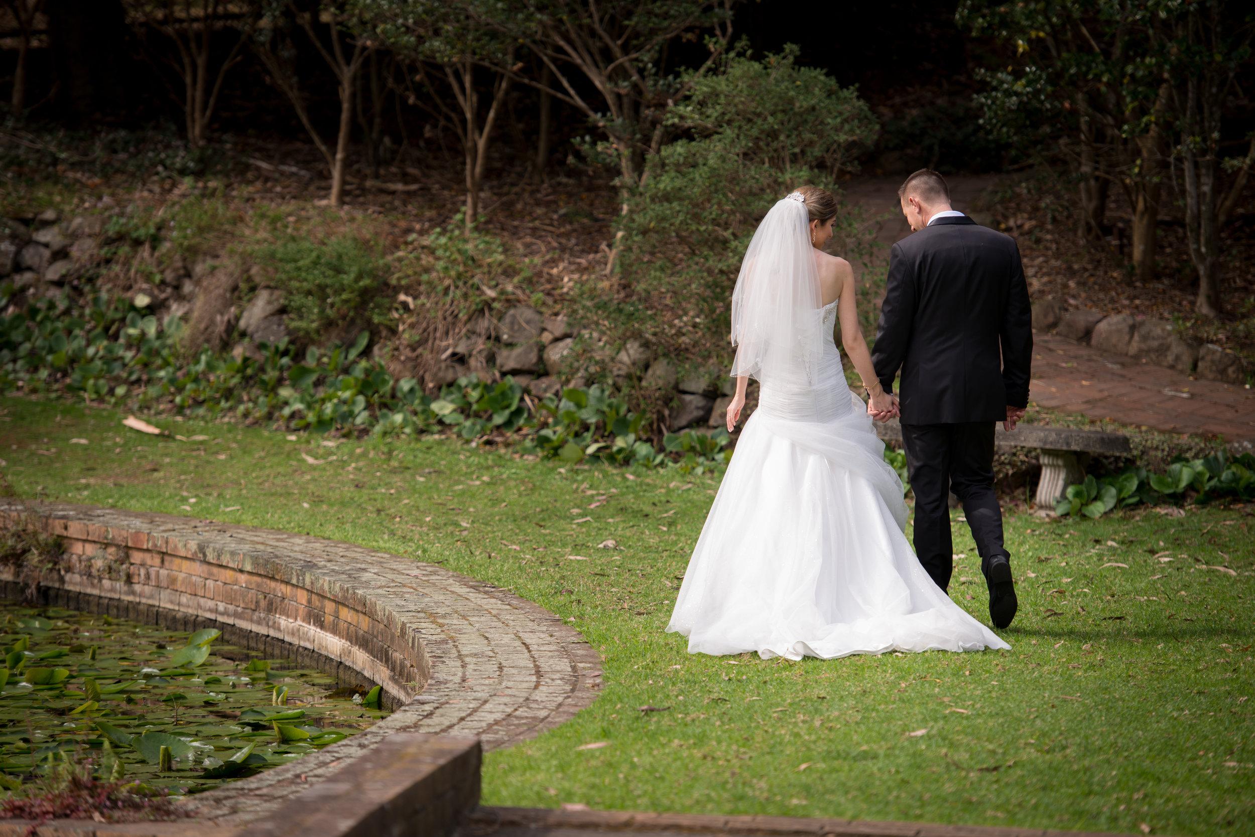 Dave&Jade's Wedding-4287.jpg