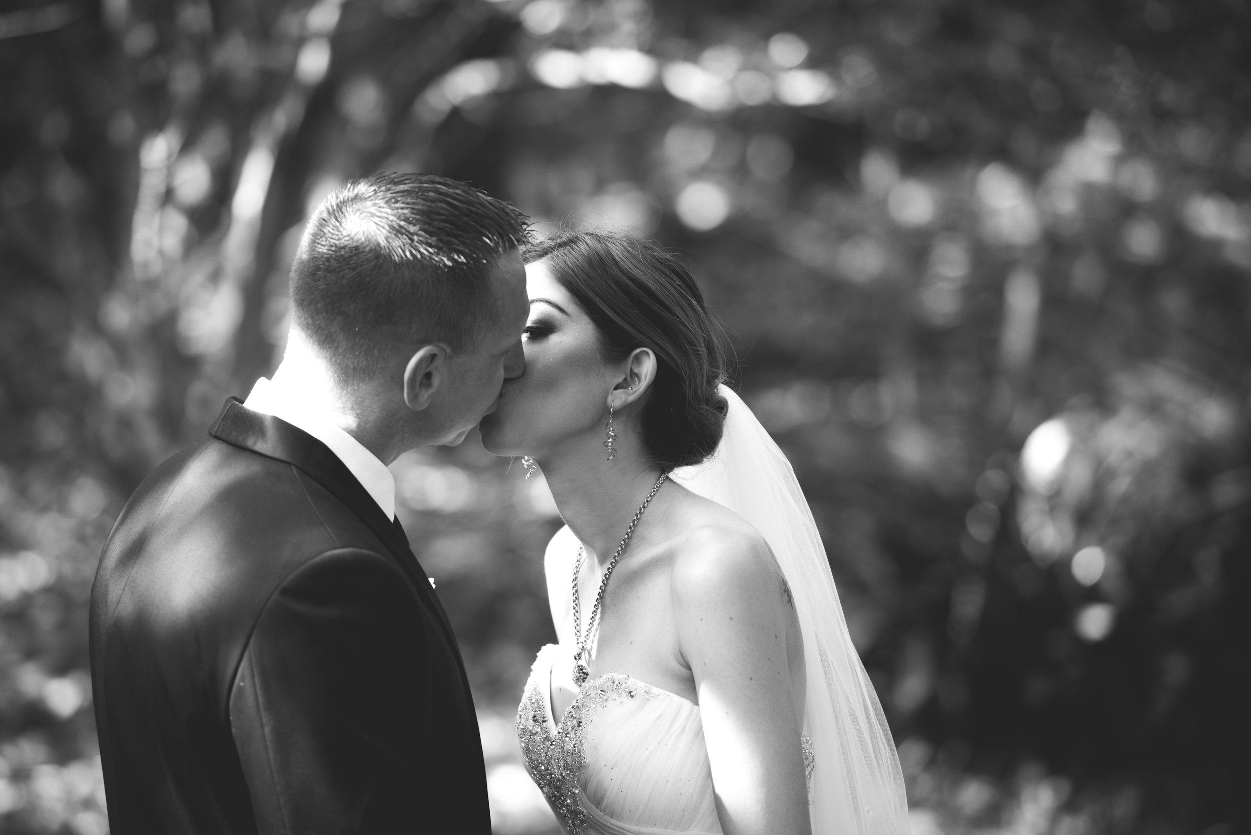 Dave&Jade's Wedding-4307-2.jpg
