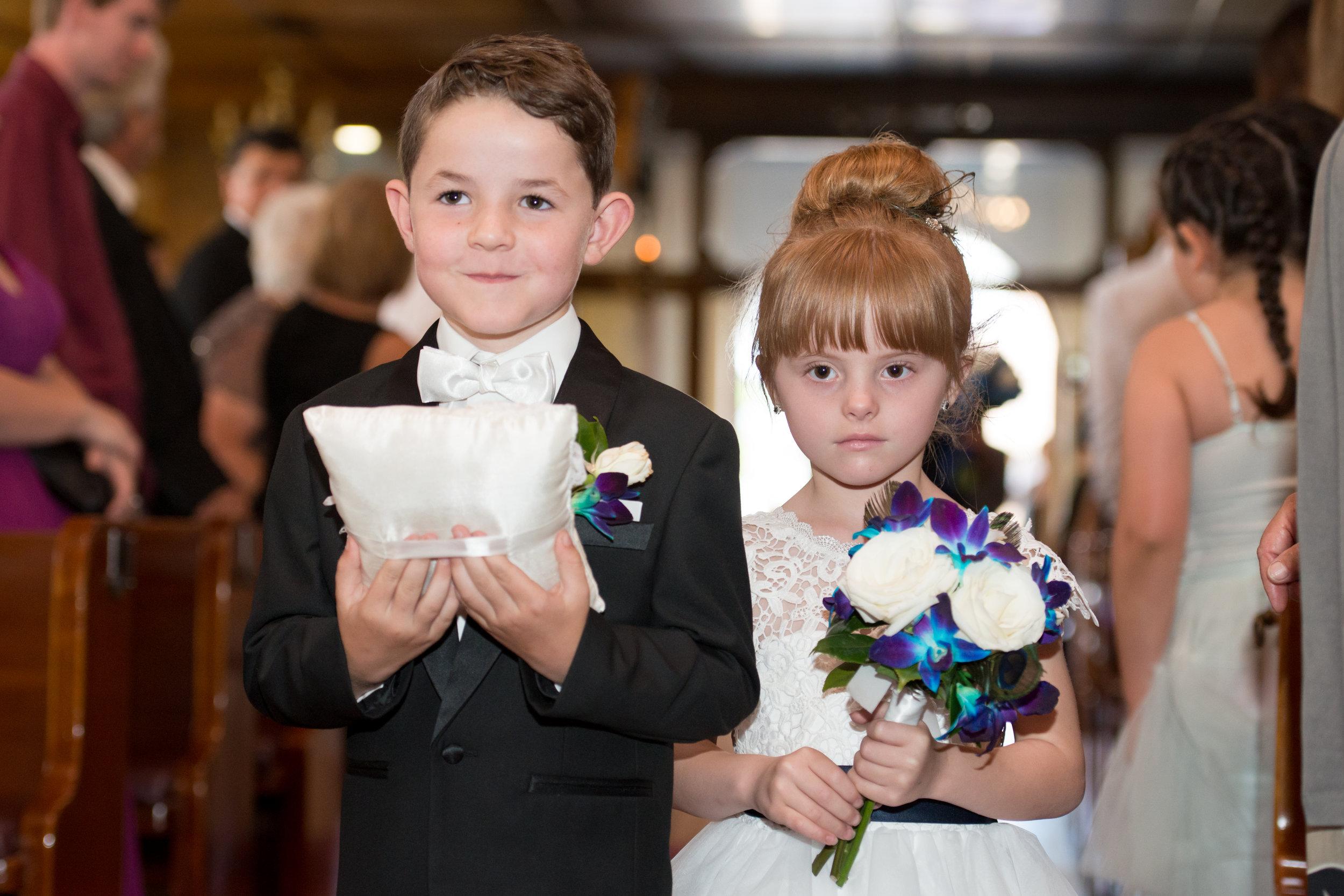 Mark&Elena's Wedding-5311.jpg