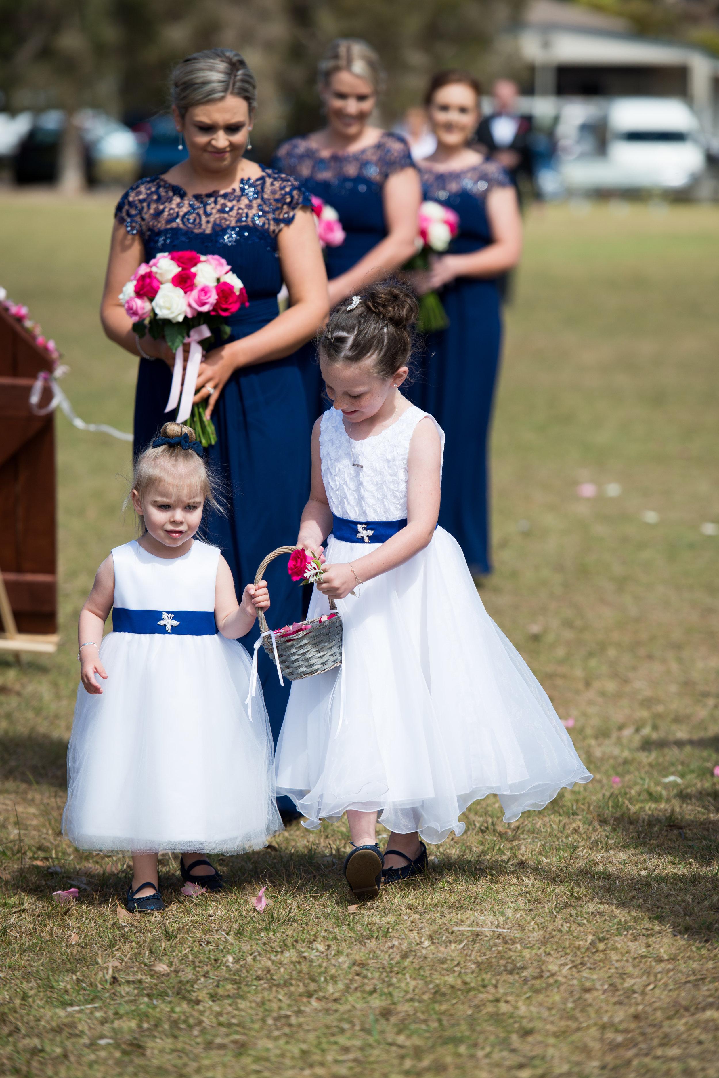 Bek&Mitch's Wedding-3305.jpg