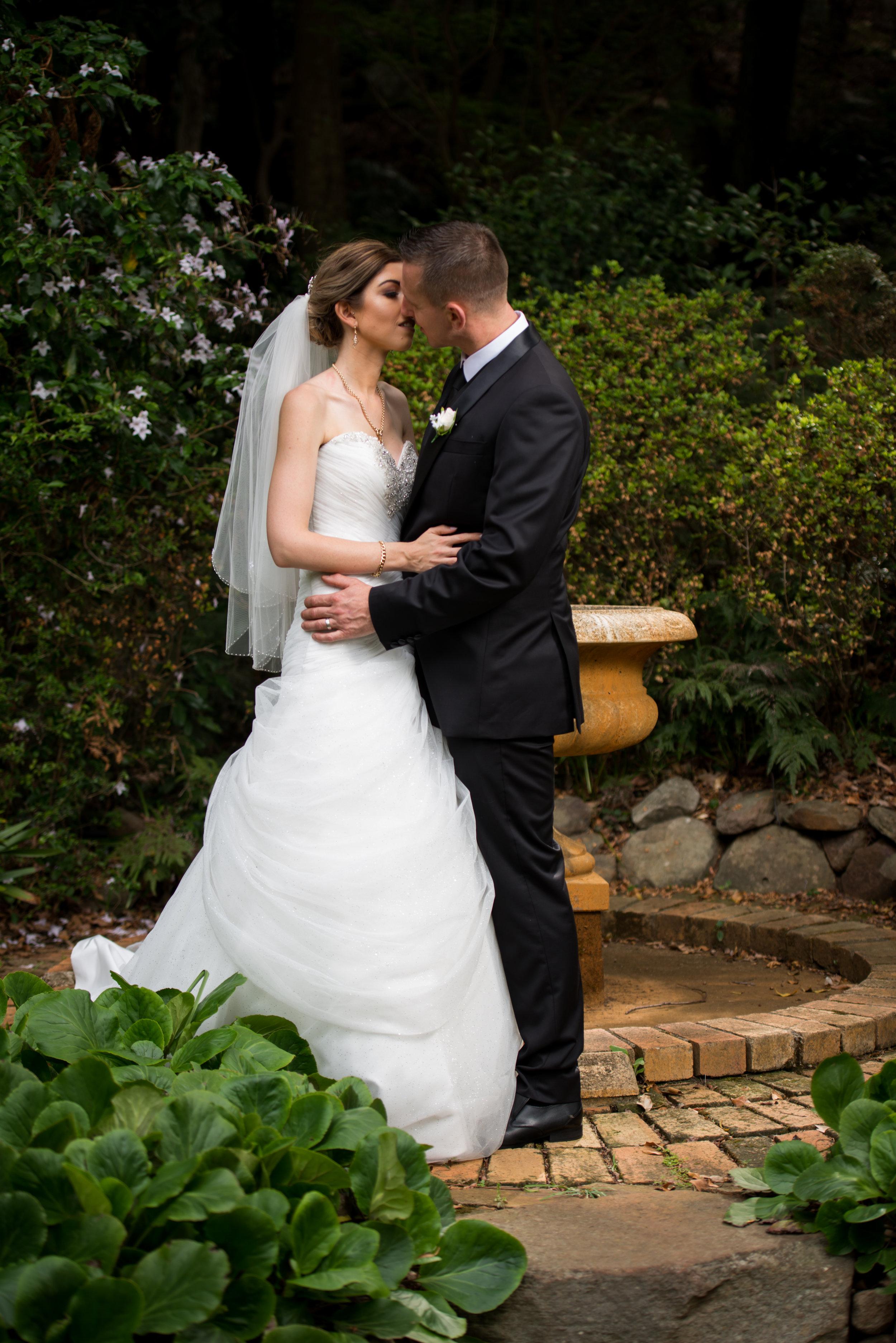 Dave&Jade's Wedding-4318.jpg