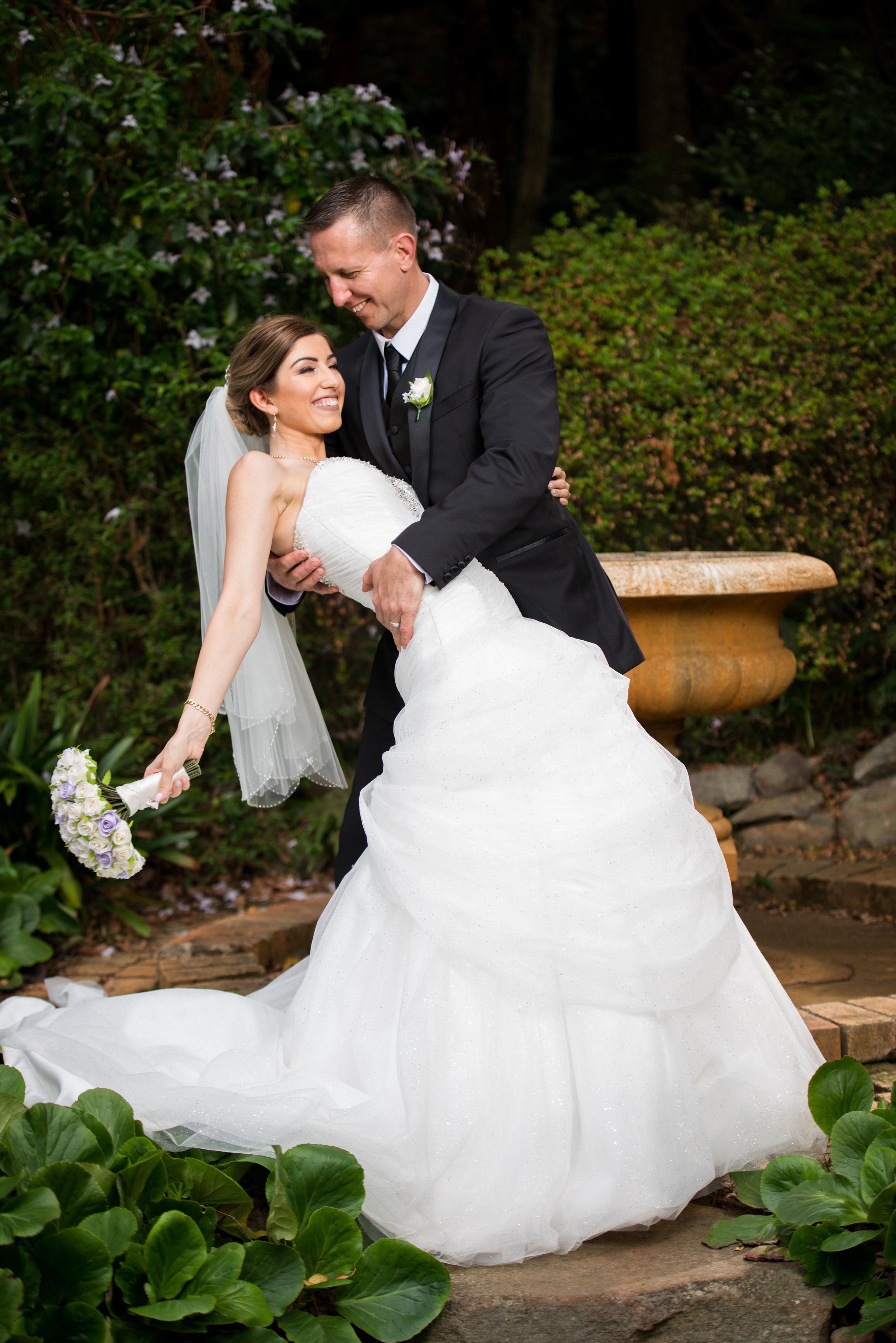 Dave&Jade's Wedding-4325.jpg