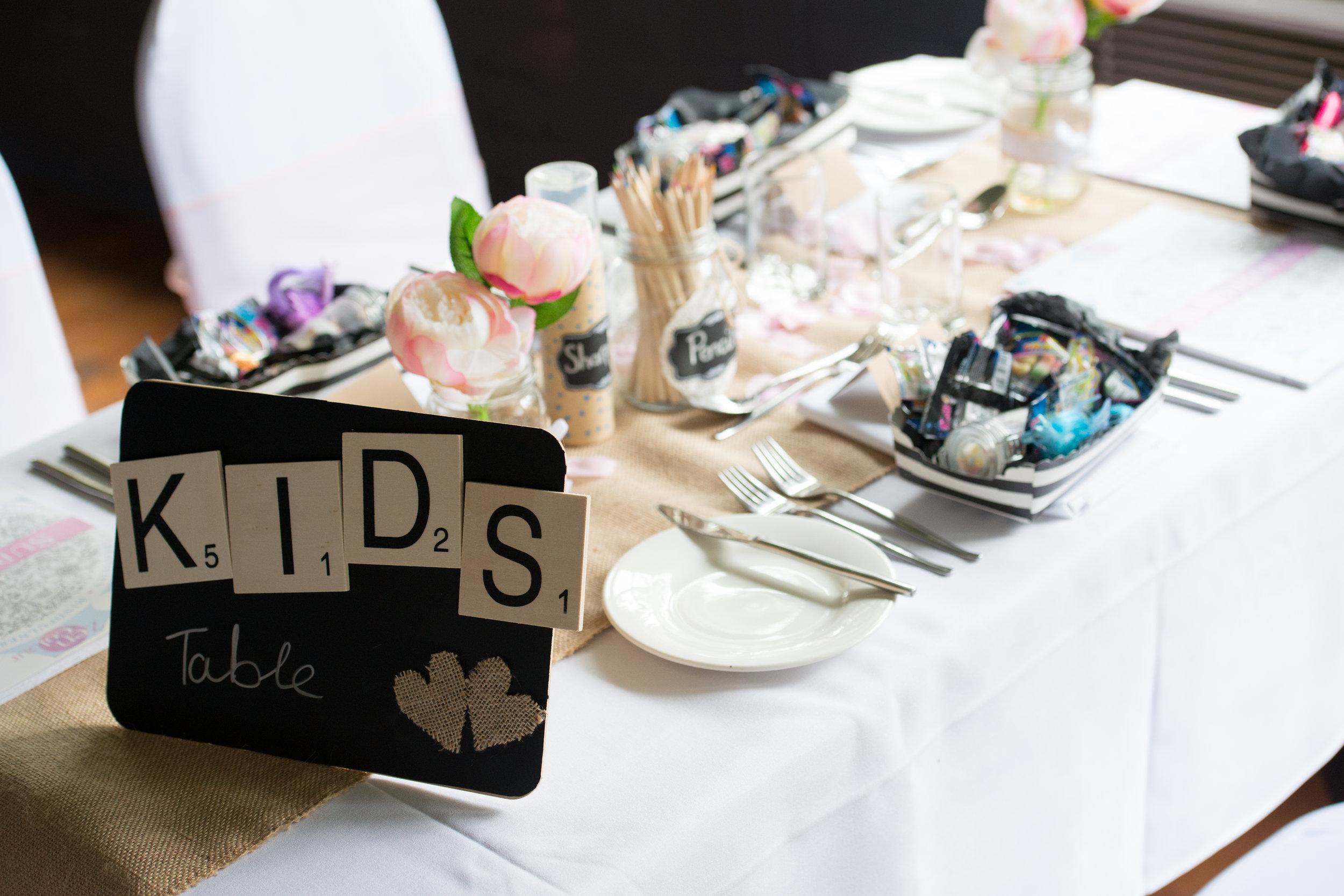 Molly&Aaron's wedding-4073.jpg