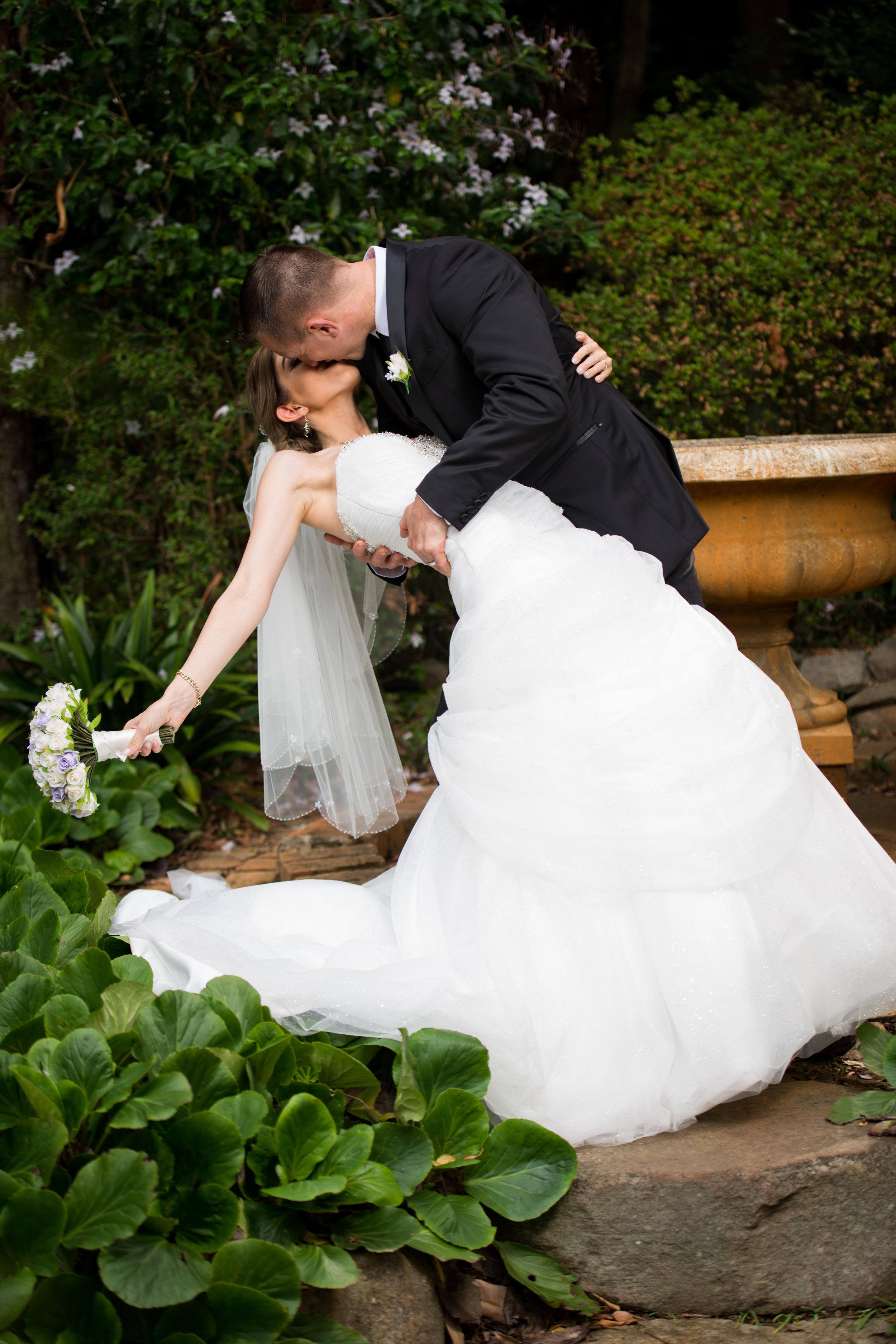 Dave&Jade's Wedding-4326.jpg