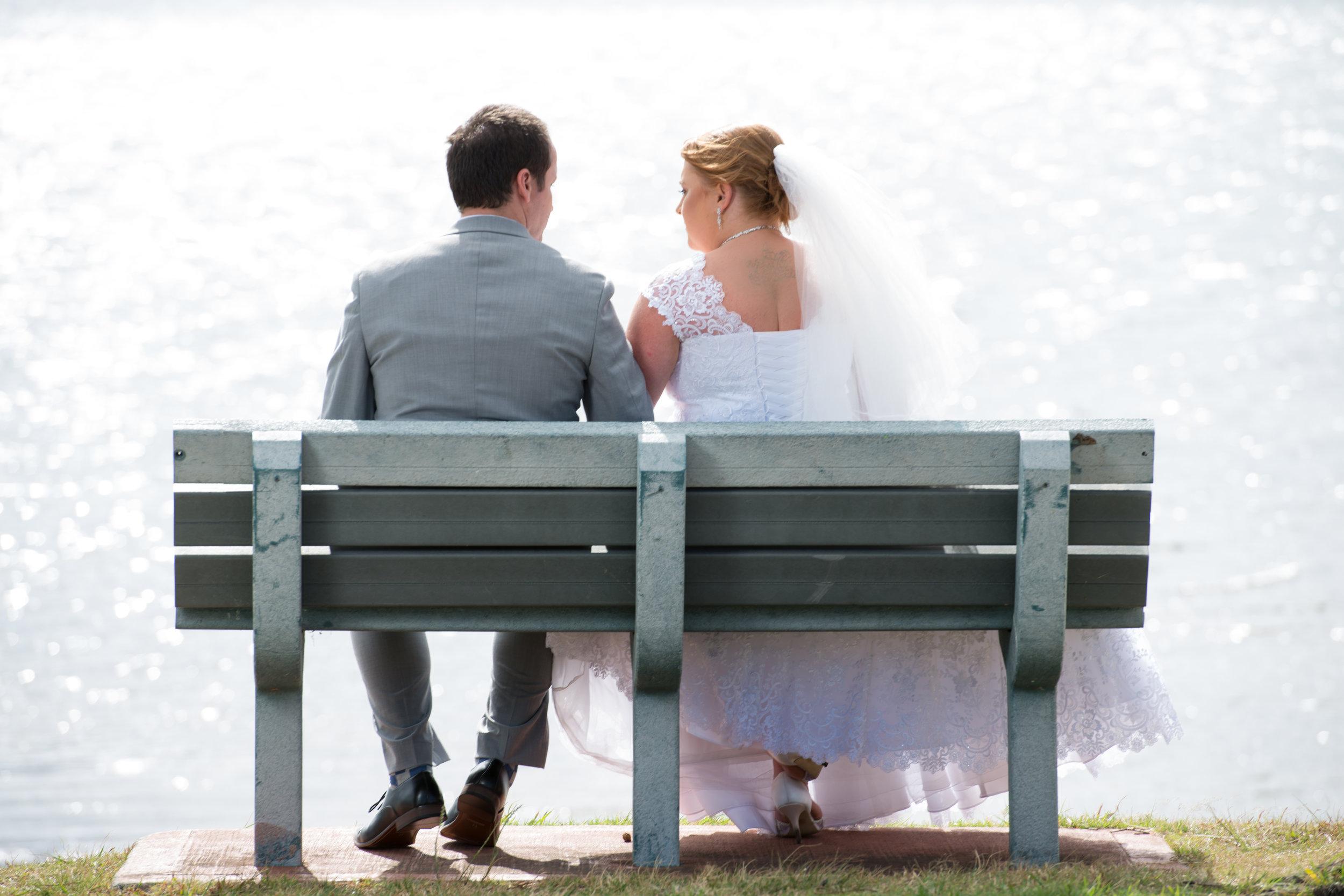 Bek&Mitch's Wedding-3565.jpg