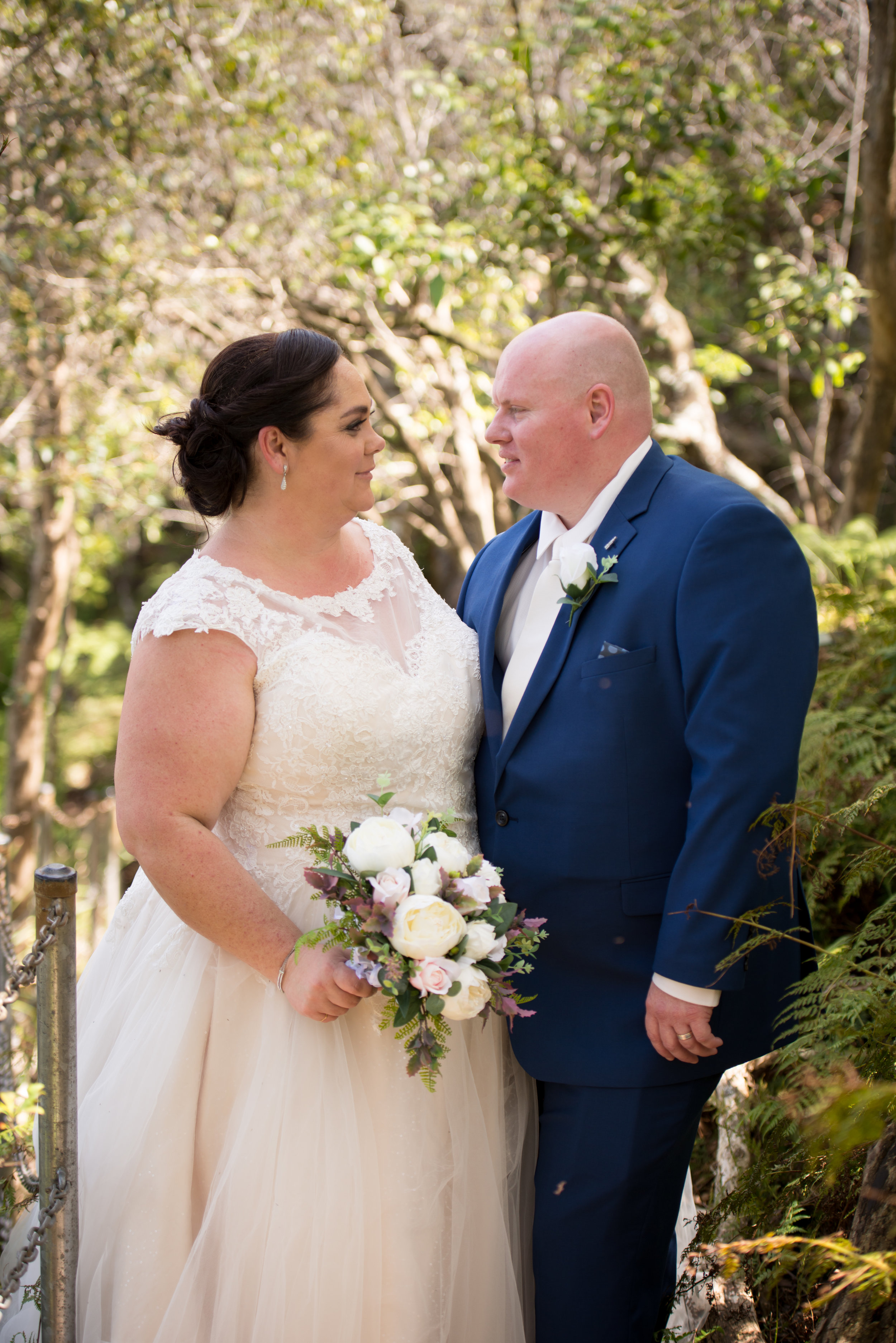 Emma & Joel's Wedding-1128.jpg