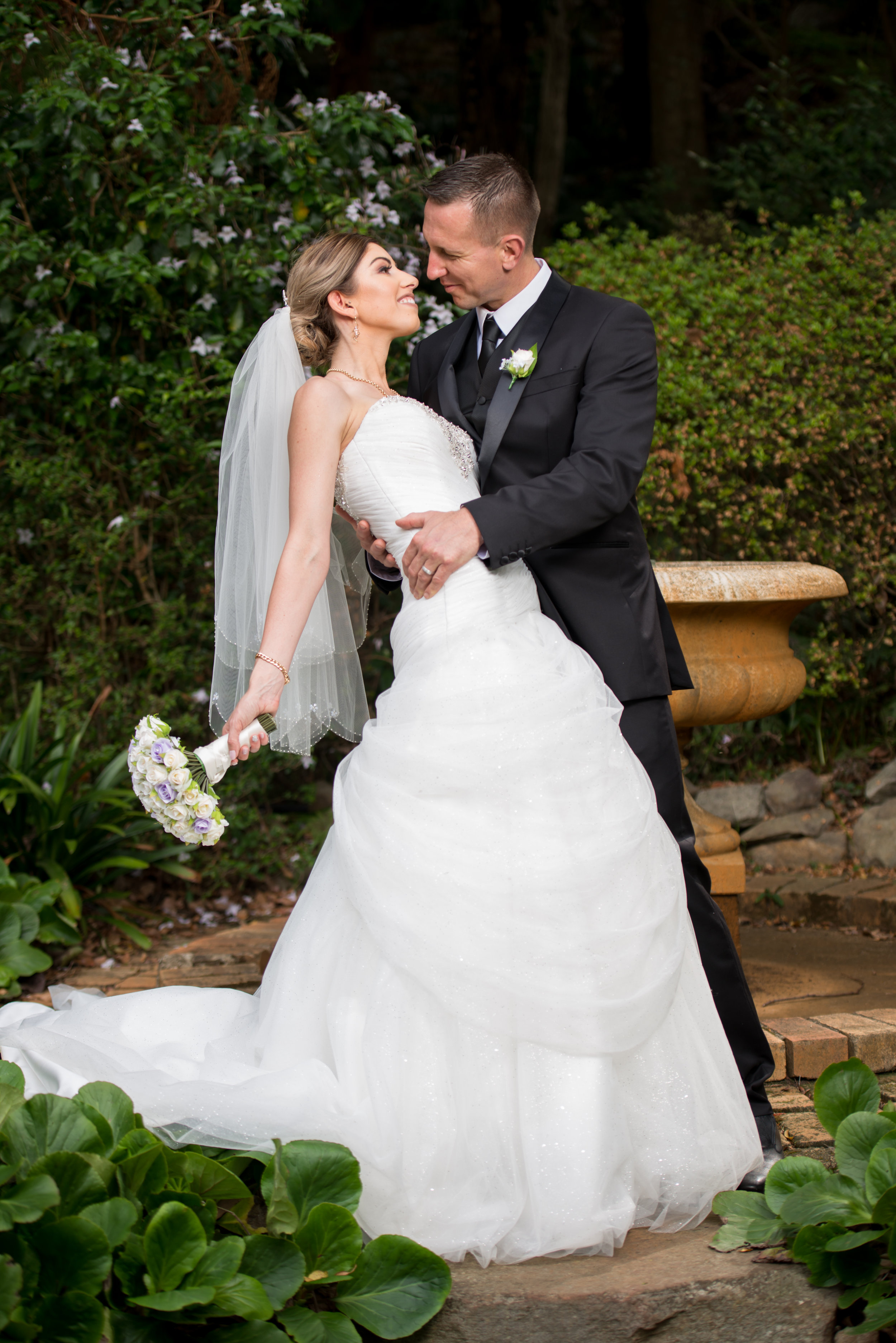 Dave&Jade's Wedding-4333-3.jpg