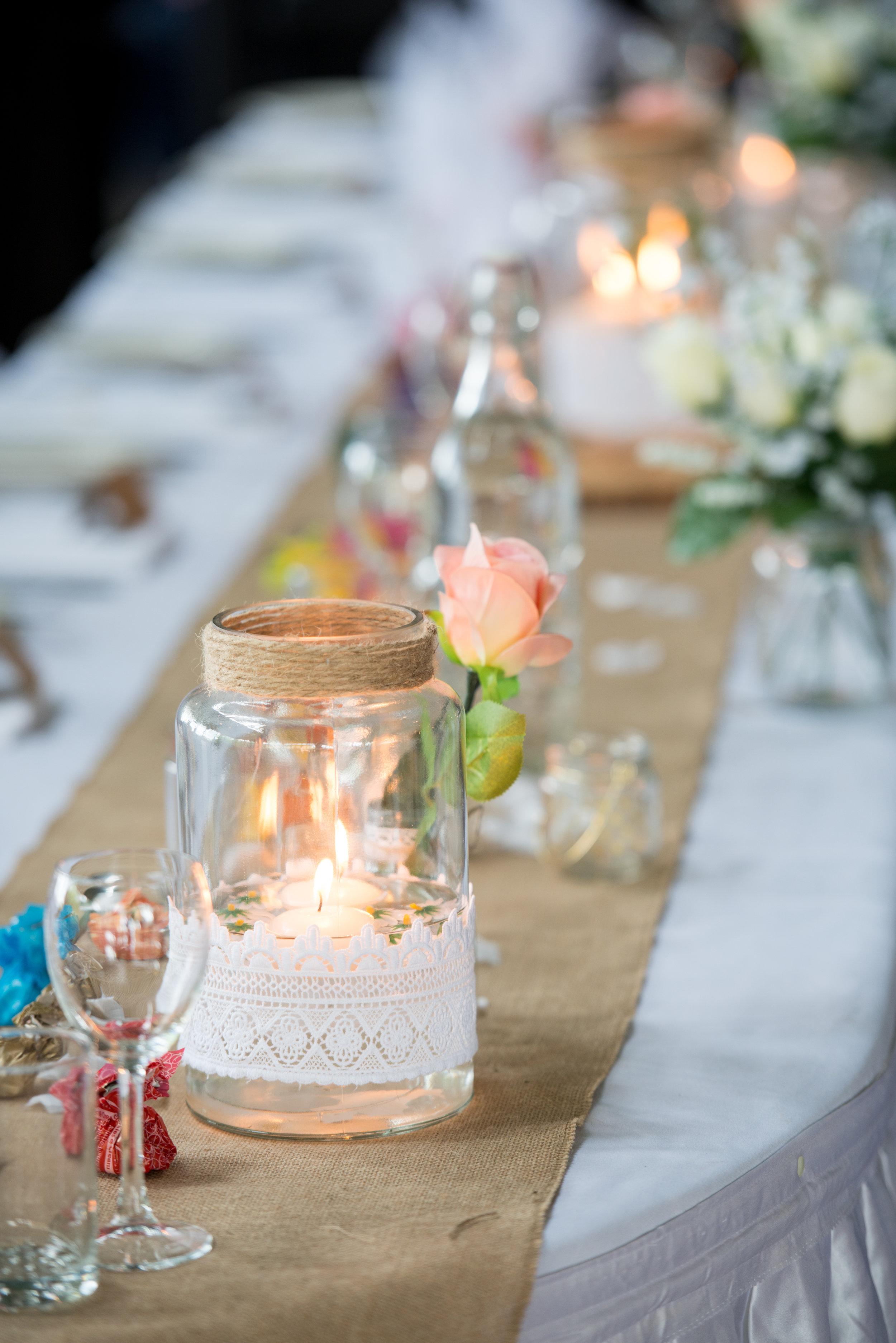 Molly&Aaron's wedding-4078.jpg
